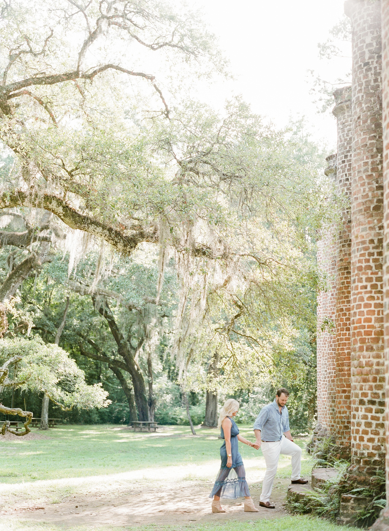 Old-Sheldon-Church-Ruins-Engagement-Charleston_0011.jpg