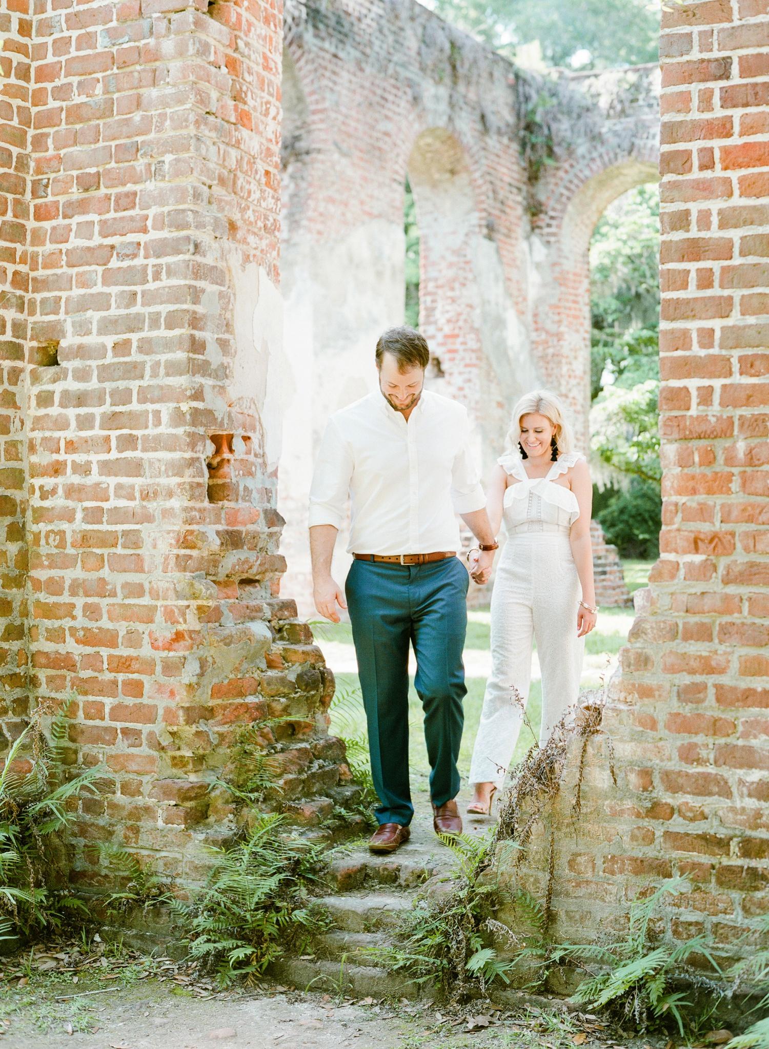 Old-Sheldon-Church-Ruins-Engagement-Charleston_0013.jpg