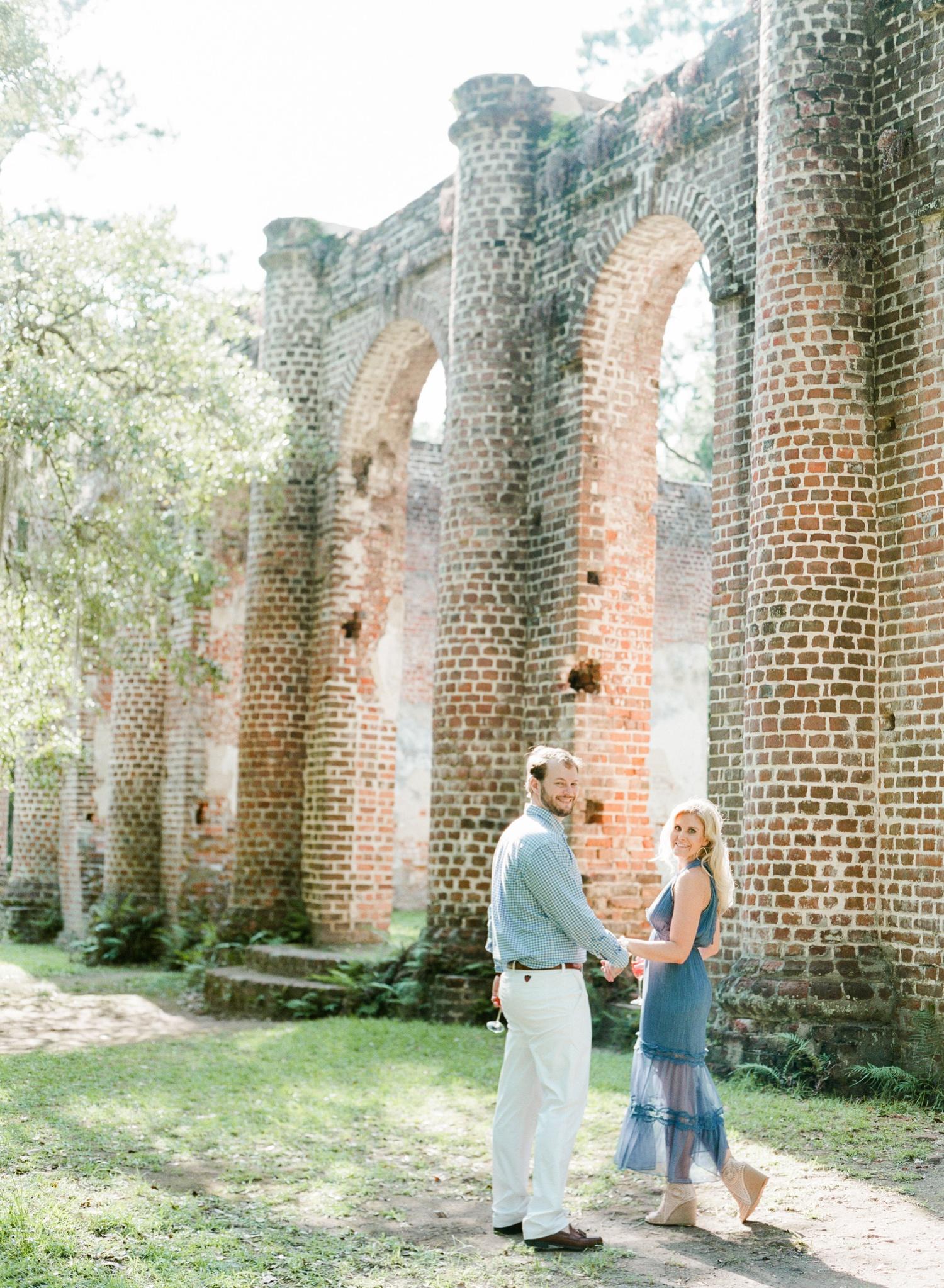 Old-Sheldon-Church-Ruins-Engagement-Charleston_0023.jpg