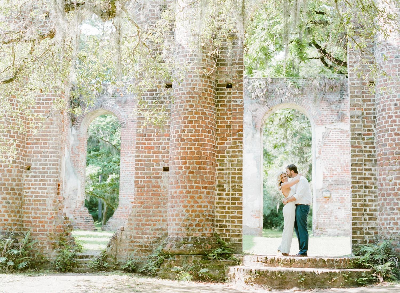 Old-Sheldon-Church-Ruins-Engagement-Charleston_0025.jpg