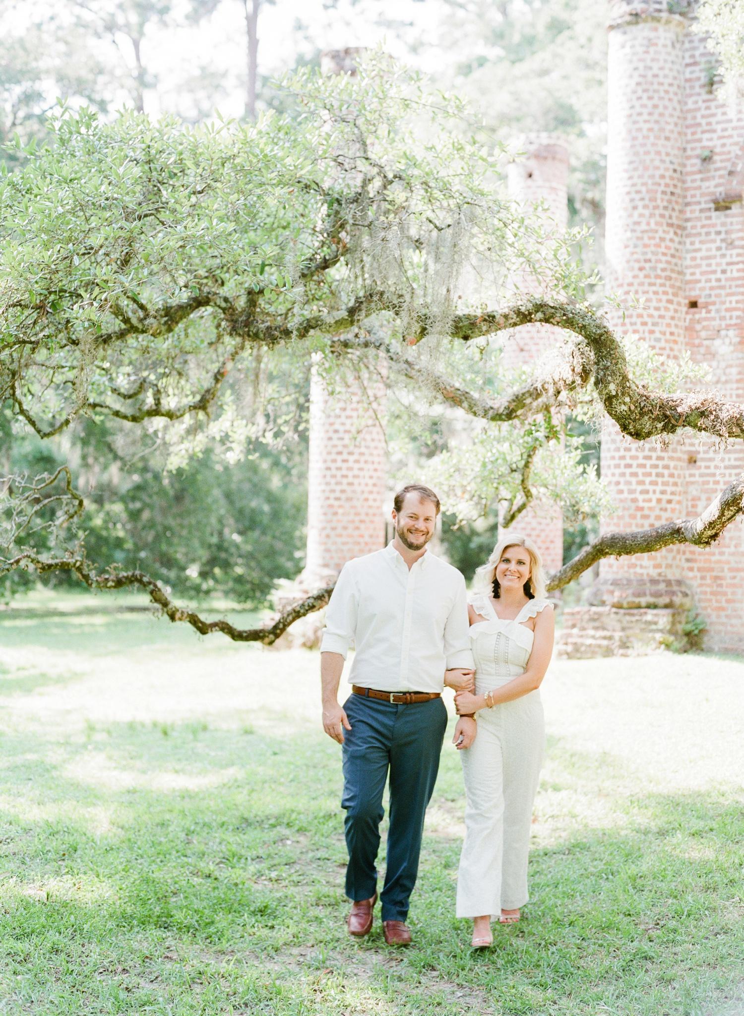 Old-Sheldon-Church-Ruins-Engagement-Charleston_0037.jpg
