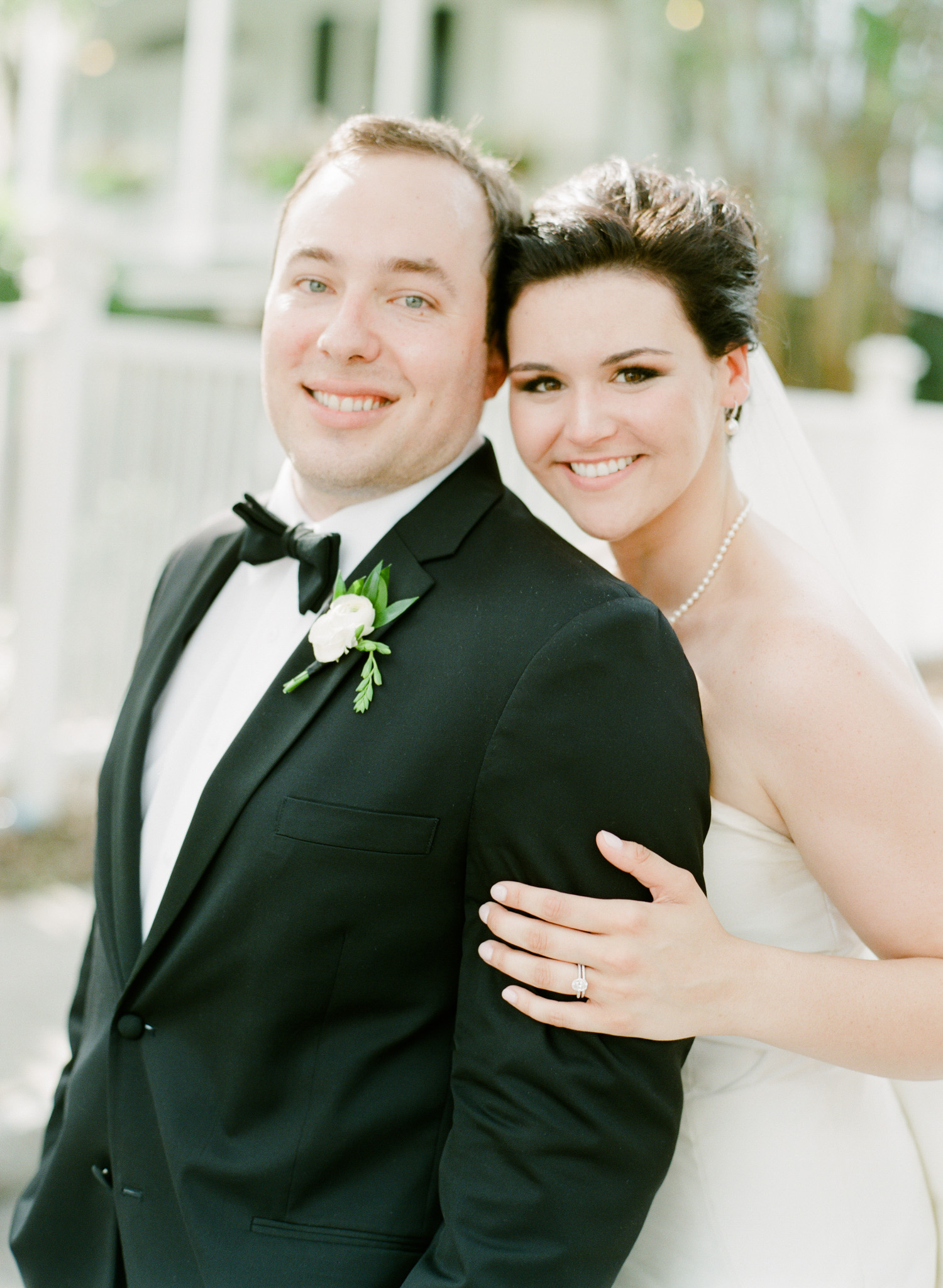 julie & adam - You all have done it again!! What an honor it was to have you all there and capture our special day!! Thank you so much for everything!! All of the pictures are stunning!!! Thank you so so much!!! - I am in awe!!!