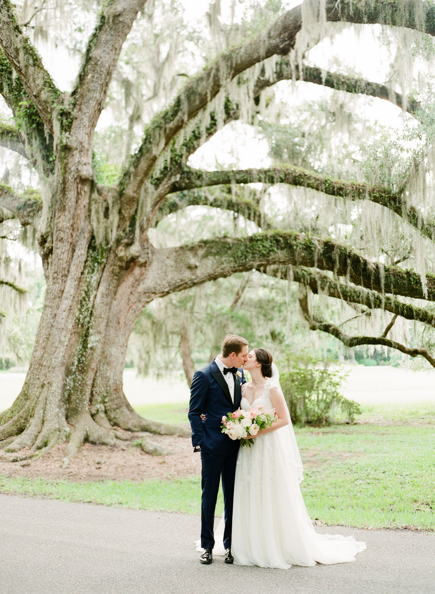 Charleston-Wedding-Photographer-The-Cedar-Room-29.jpg