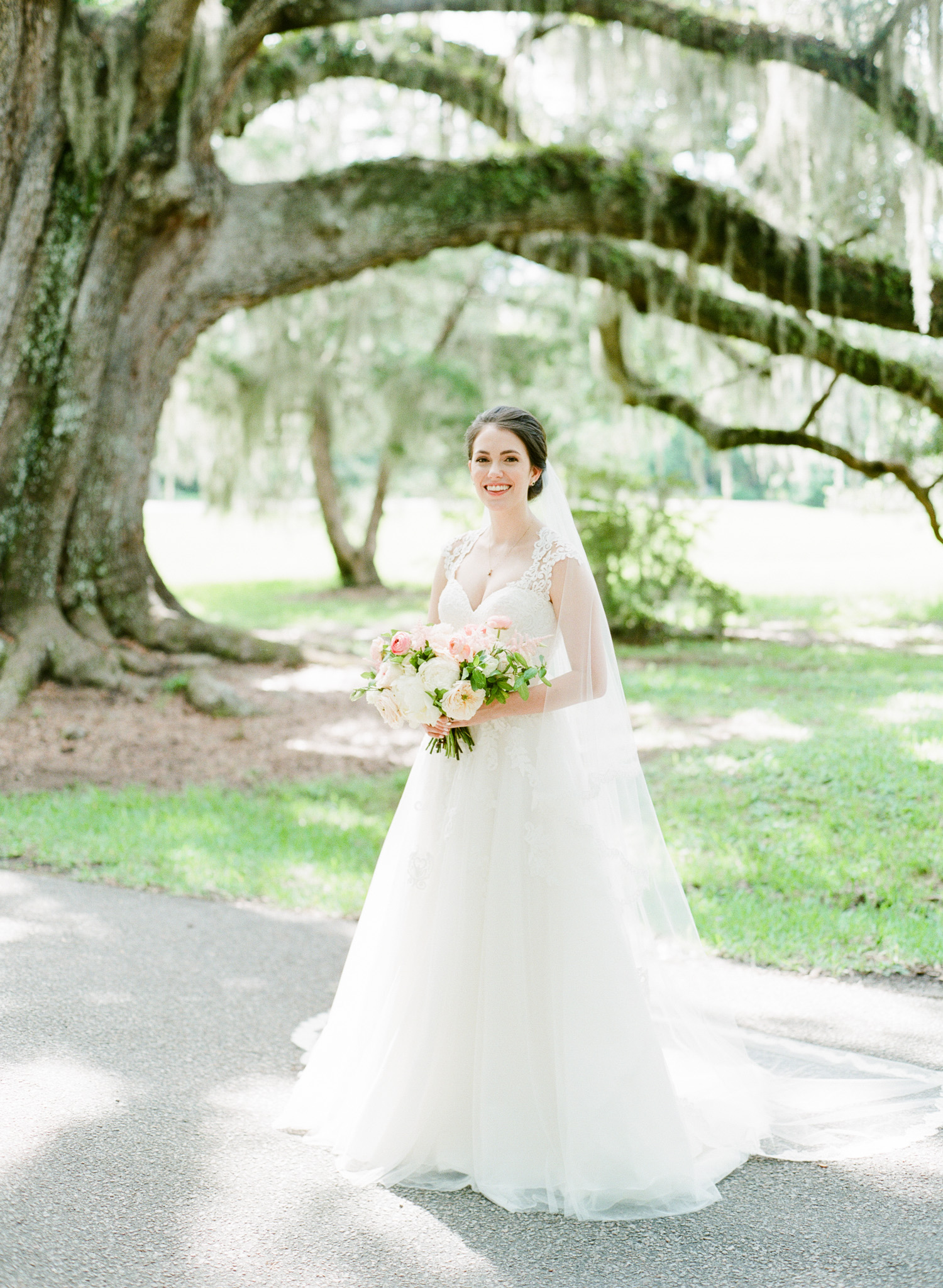 Charleston-Wedding-Photographer-The-Cedar-Room-31.jpg