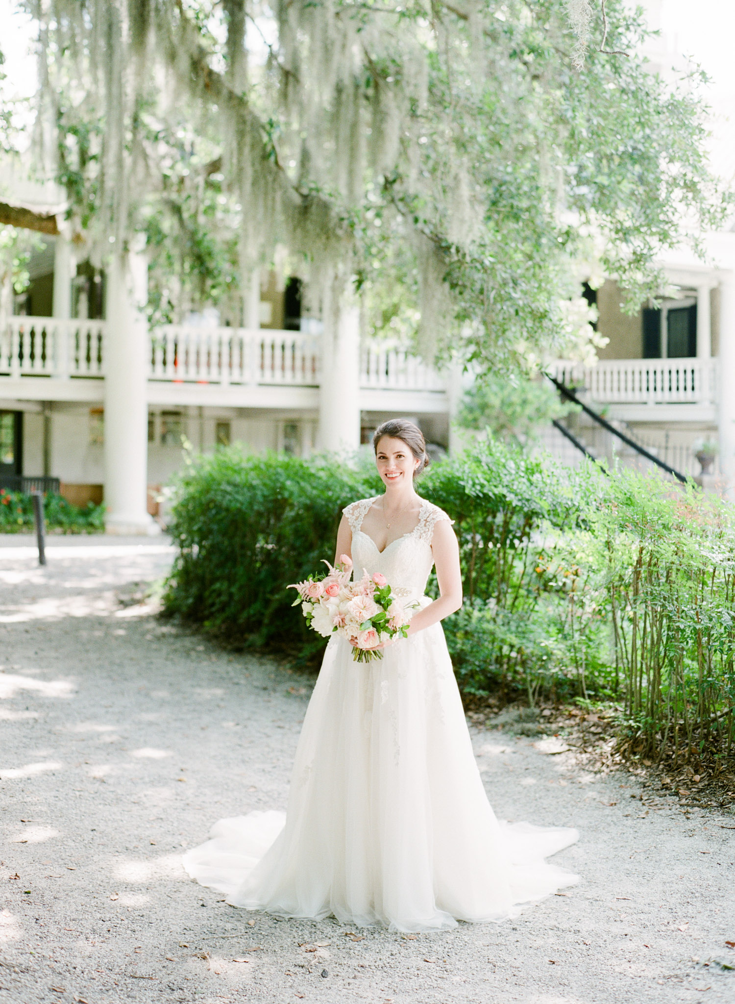 Charleston-Wedding-Photographer-The-Cedar-Room-34.jpg