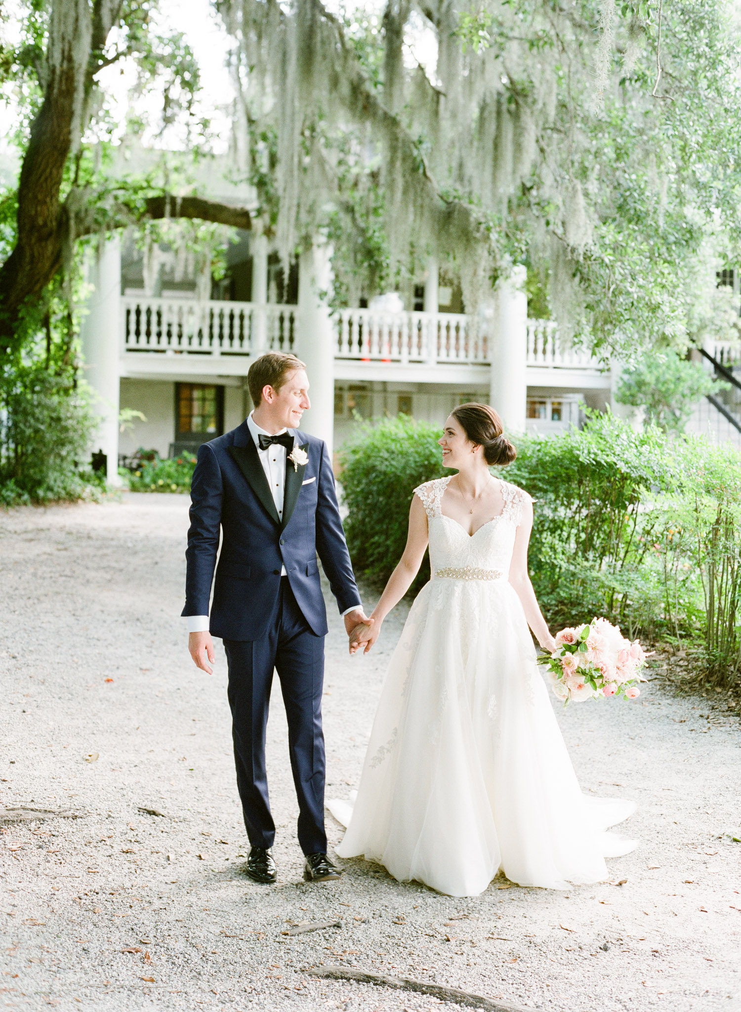 Charleston-Wedding-Photographer-The-Cedar-Room-35.jpg