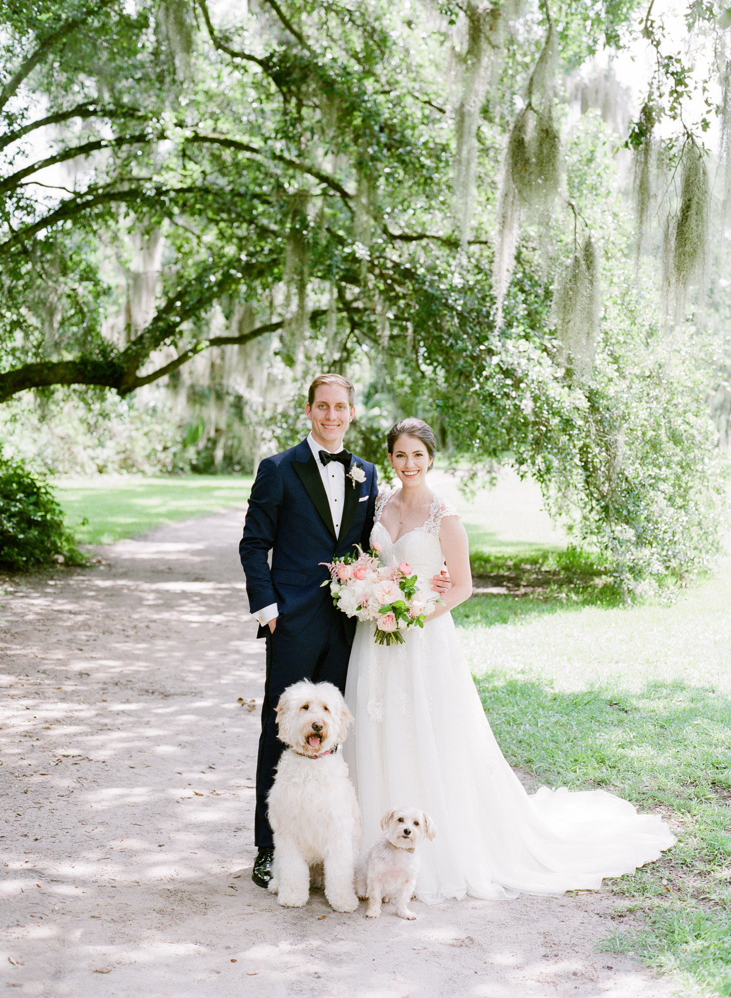Charleston-Wedding-Photographer-The-Cedar-Room-38.jpg