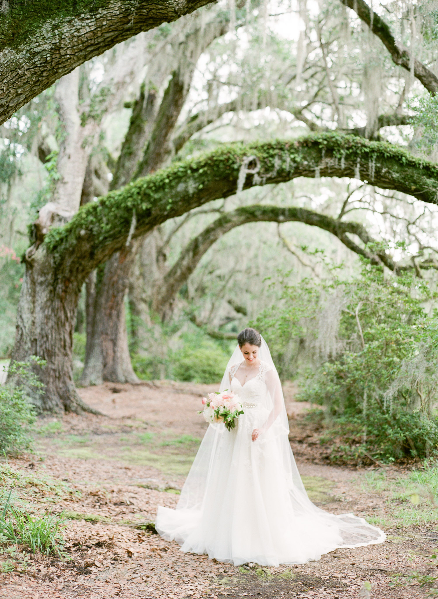 Charleston-Wedding-Photographer-The-Cedar-Room-43.jpg