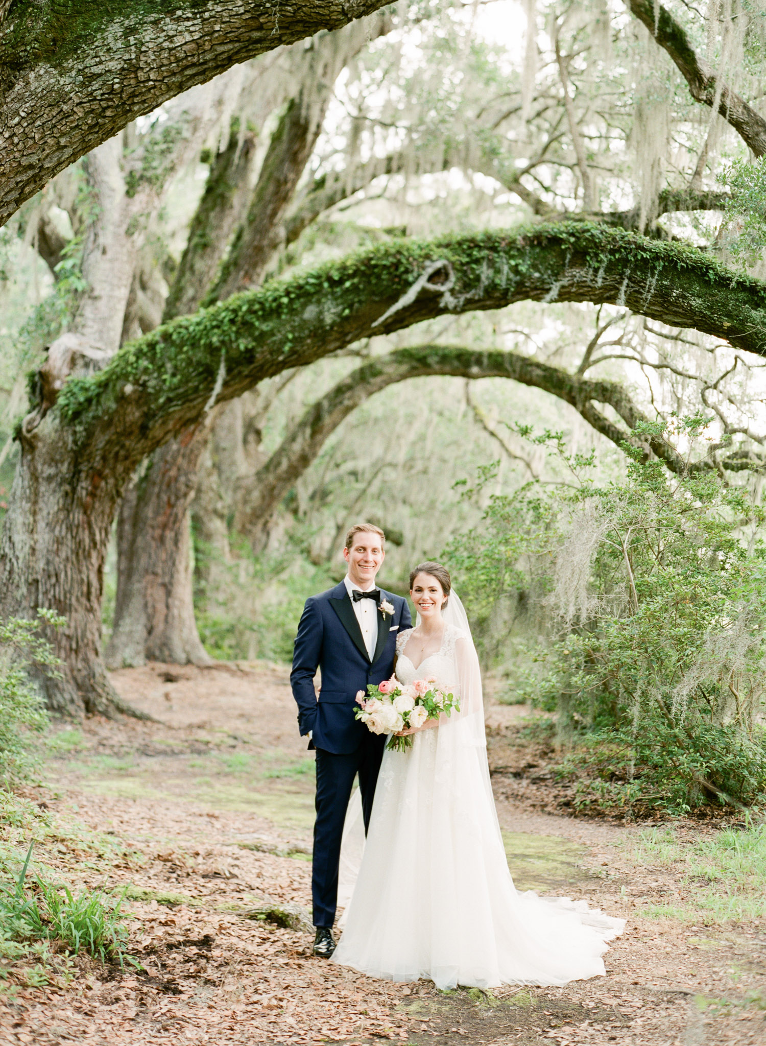 Charleston-Wedding-Photographer-The-Cedar-Room-44.jpg