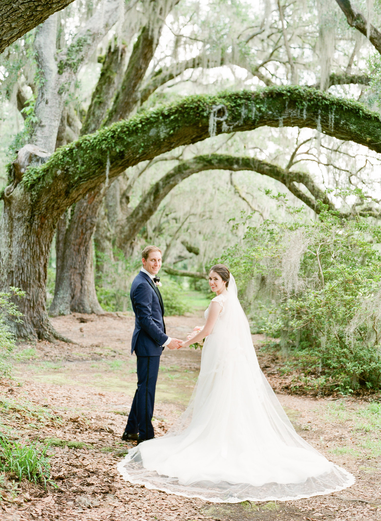 Charleston-Wedding-Photographer-The-Cedar-Room-47.jpg