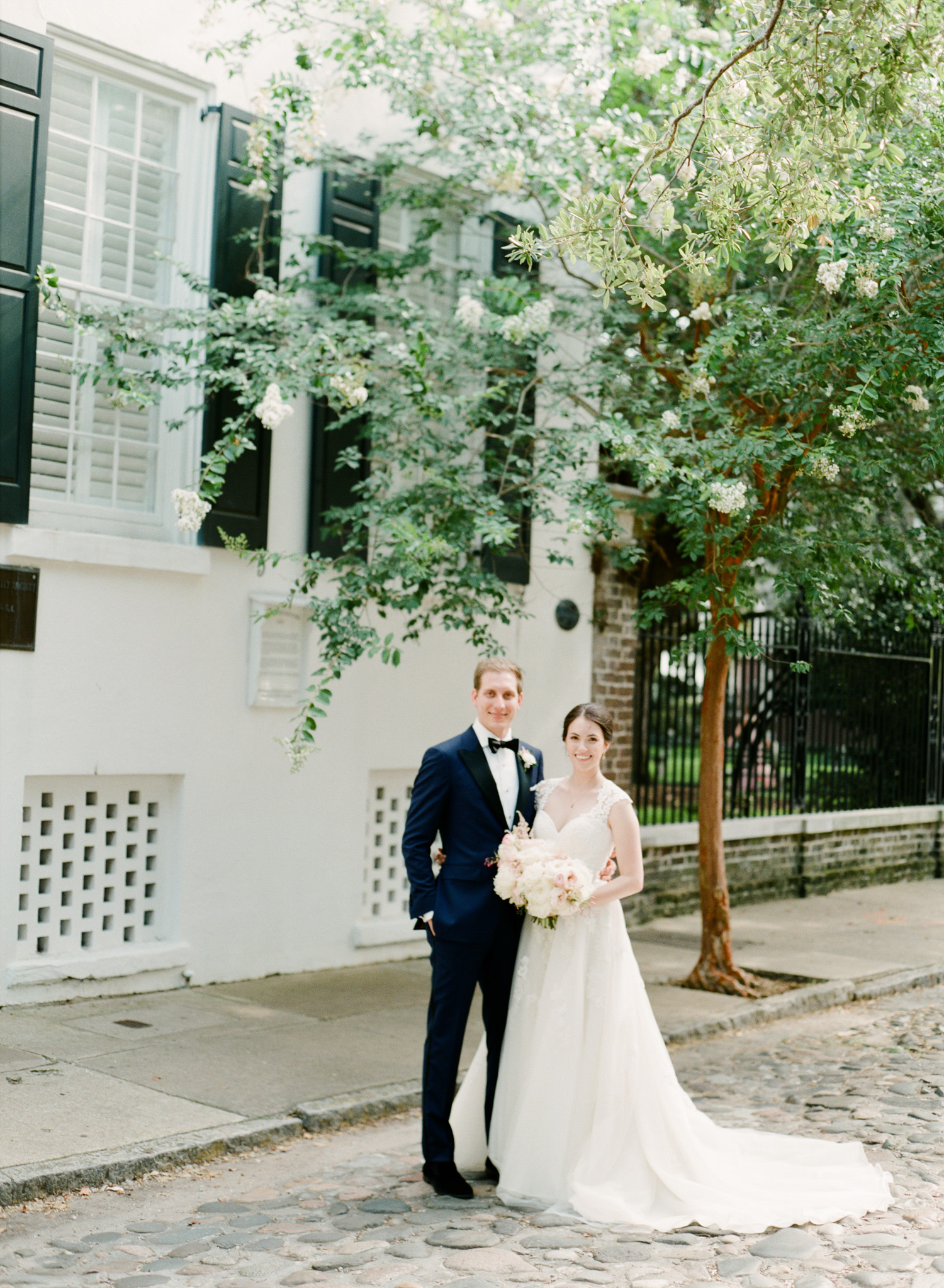 Charleston-Wedding-Photographer-The-Cedar-Room-66.jpg
