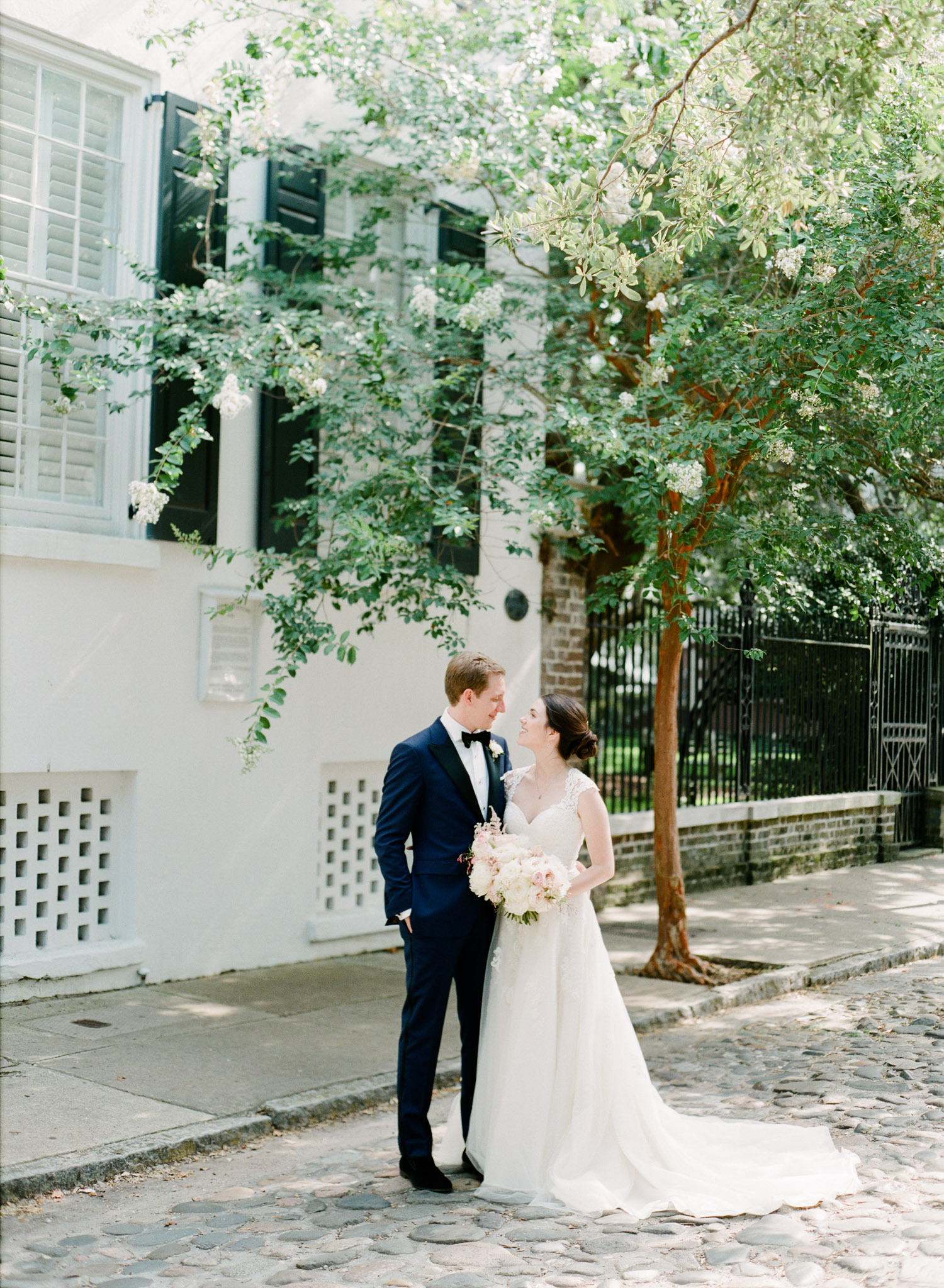 Charleston-Wedding-Photographer-The-Cedar-Room-67.jpg