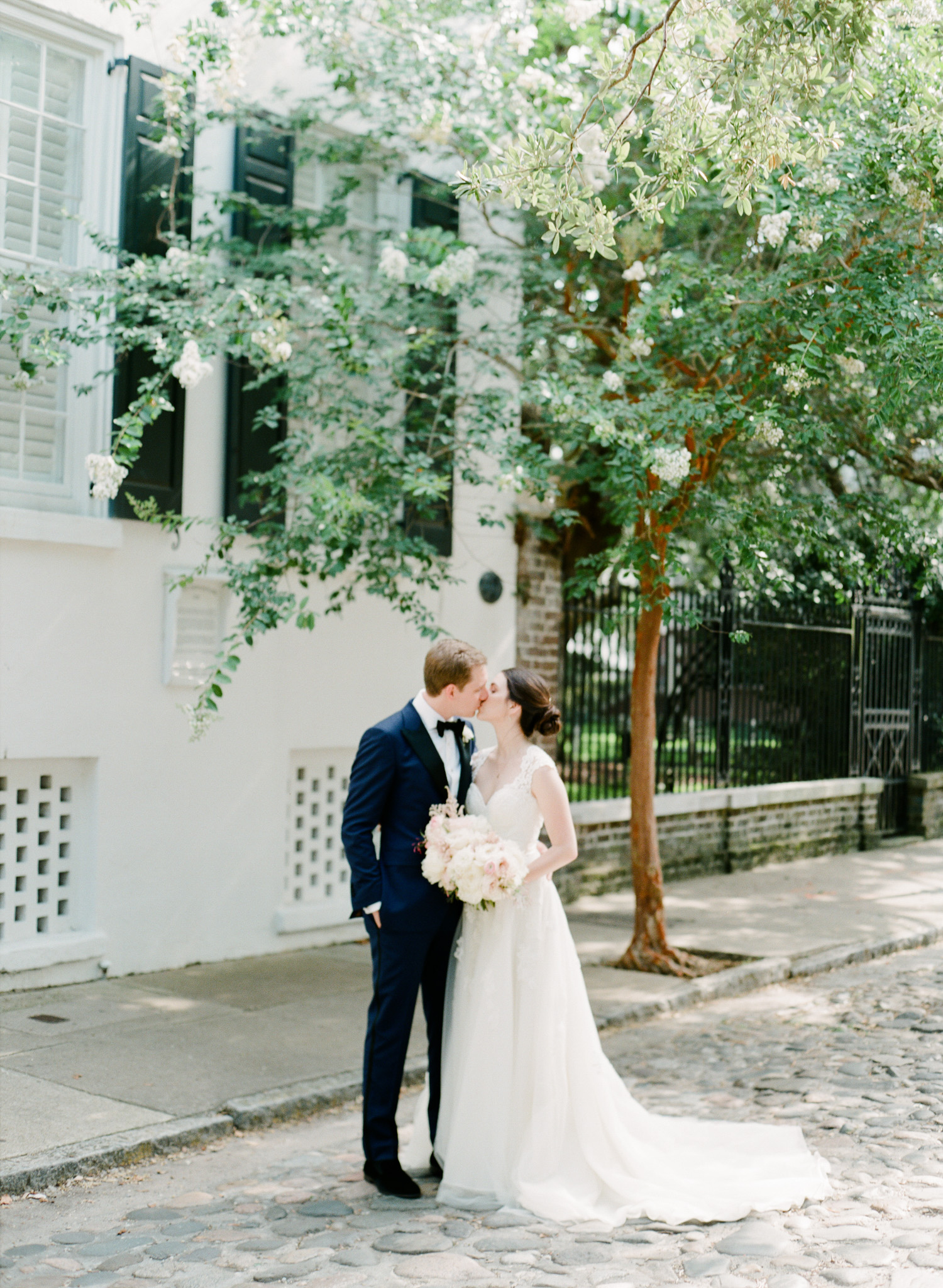 Charleston-Wedding-Photographer-The-Cedar-Room-68.jpg