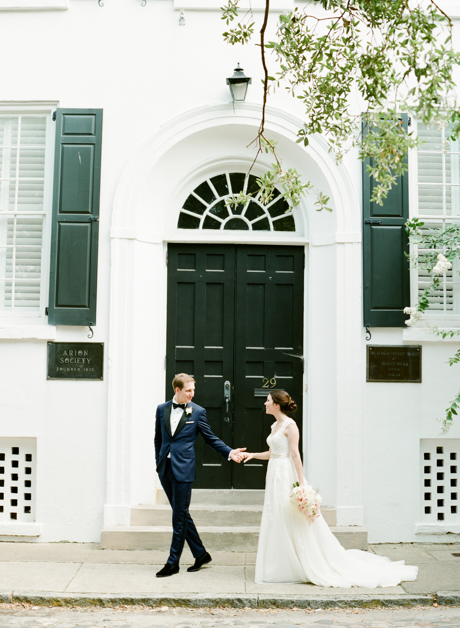 Charleston-Wedding-Photographer-The-Cedar-Room-73.jpg