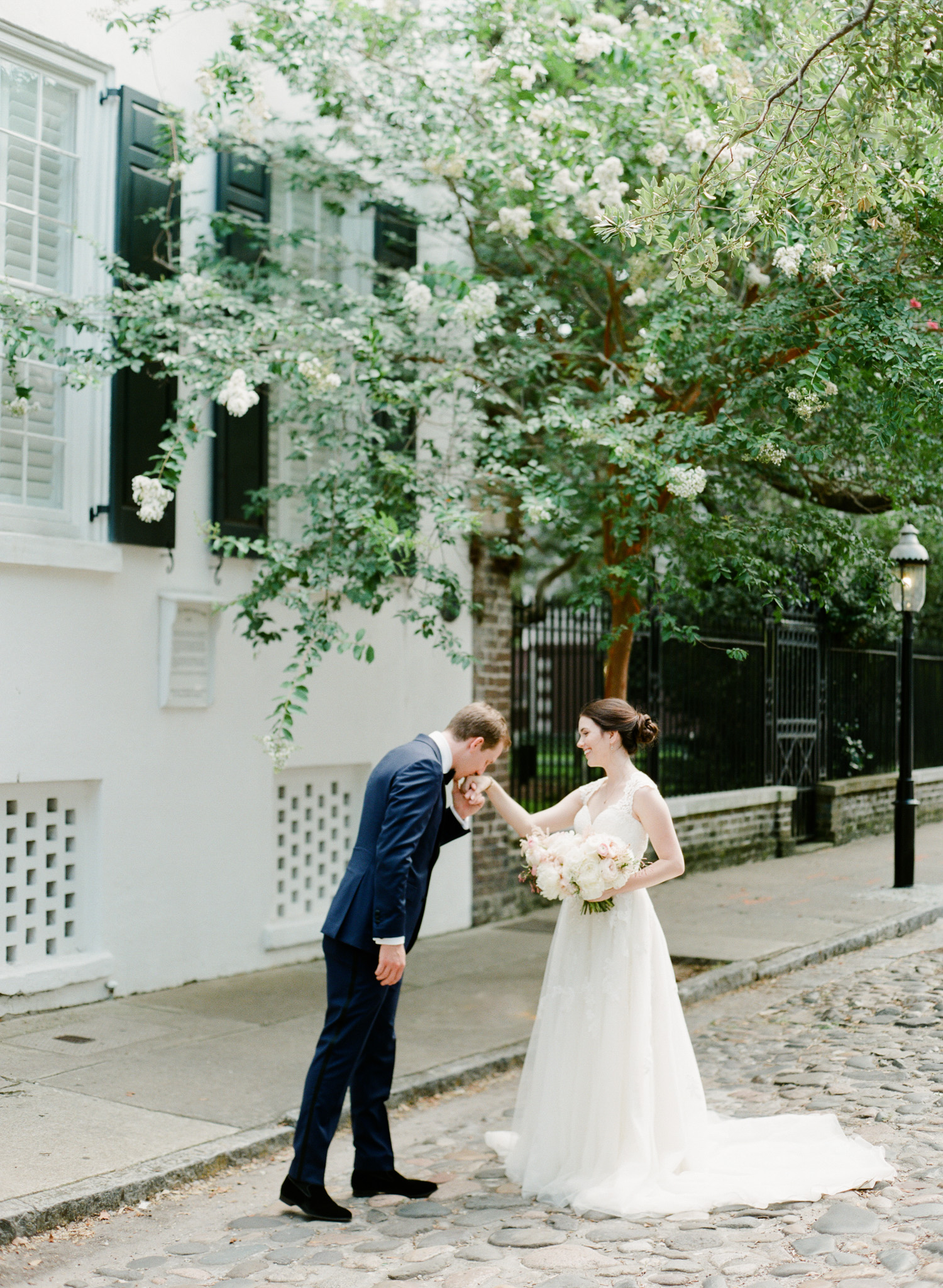 Charleston-Wedding-Photographer-The-Cedar-Room-72.jpg