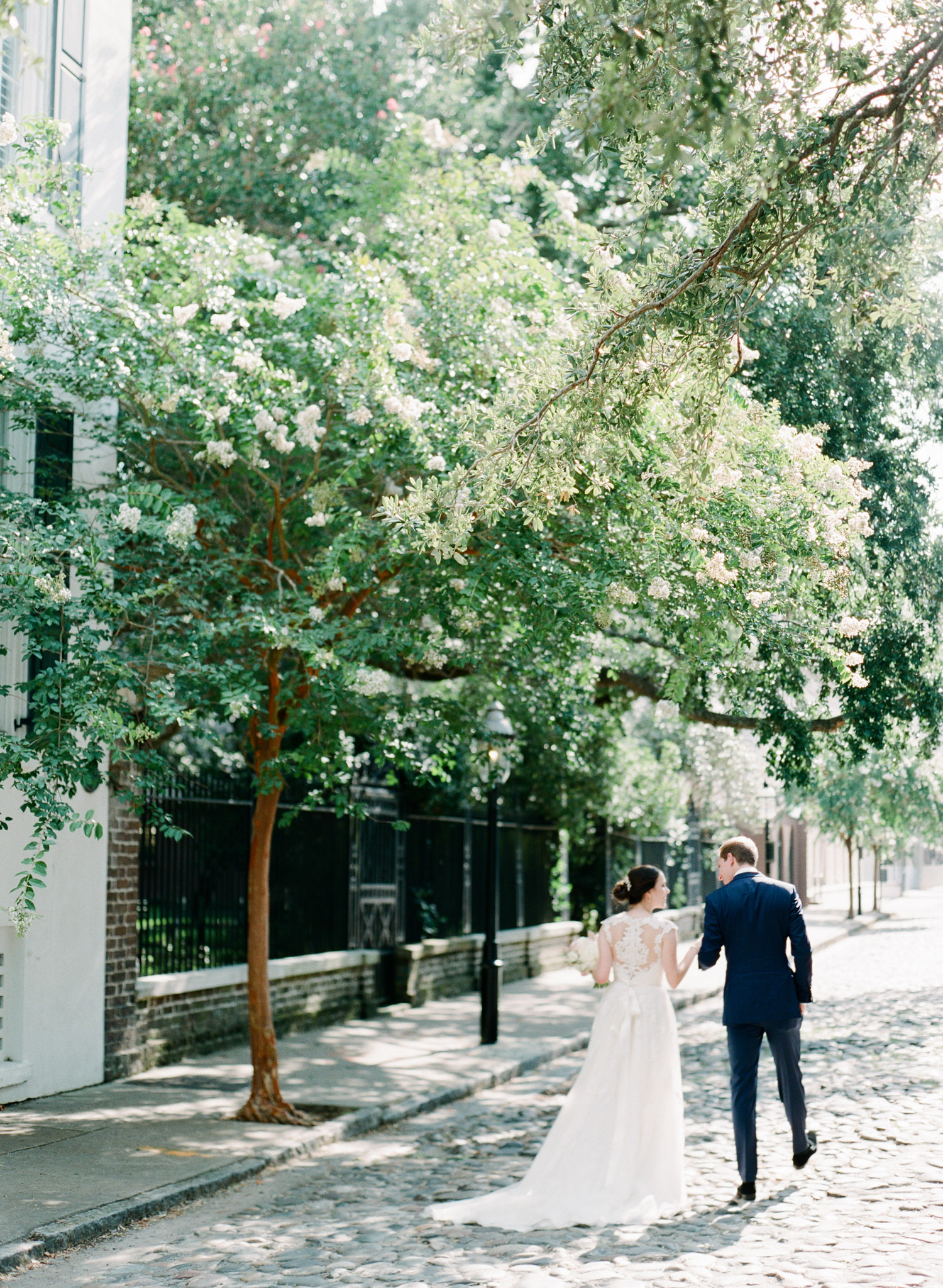 Charleston-Wedding-Photographer-The-Cedar-Room-75.jpg