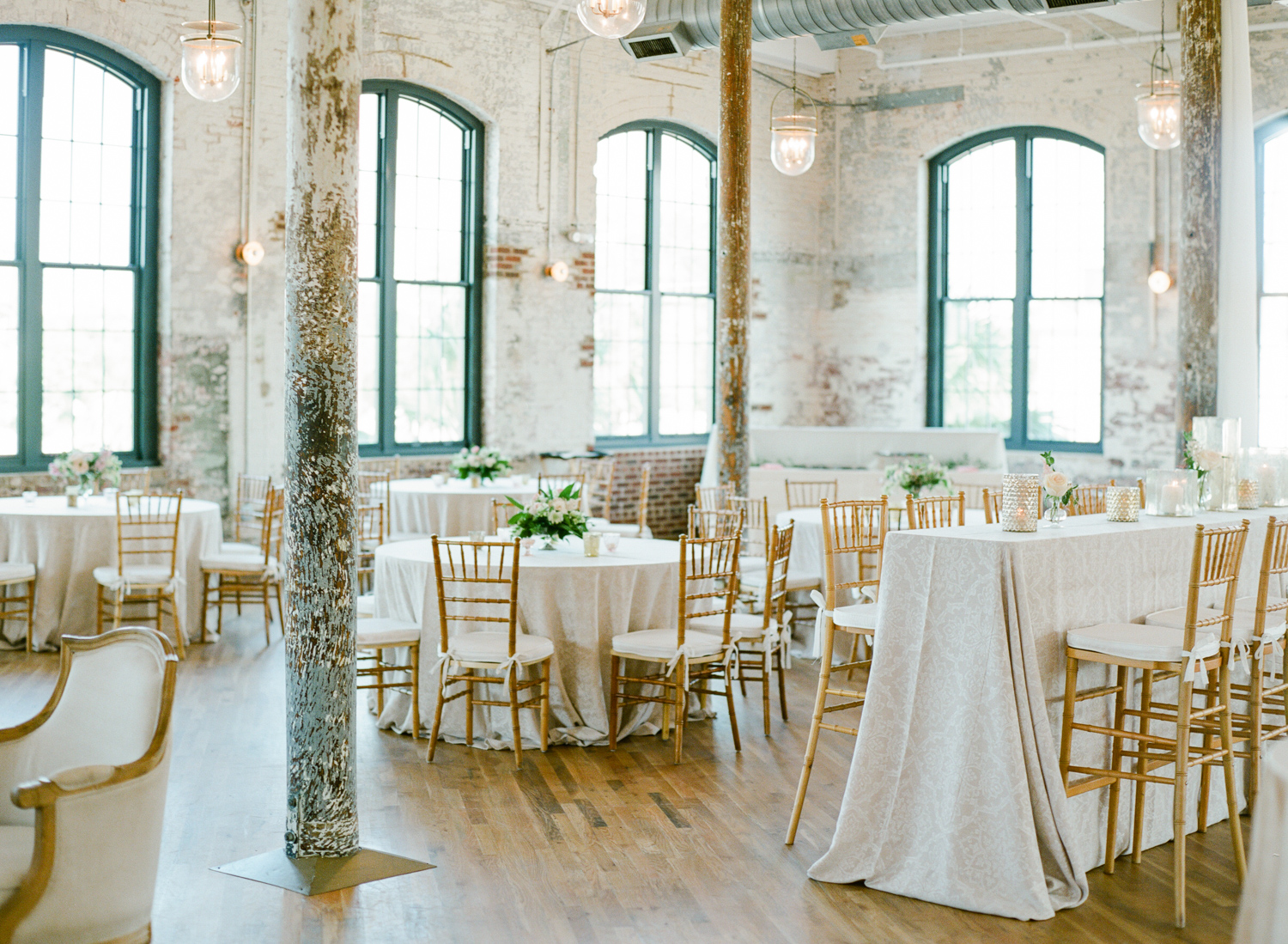 Charleston-Wedding-Photographer-The-Cedar-Room-84.jpg