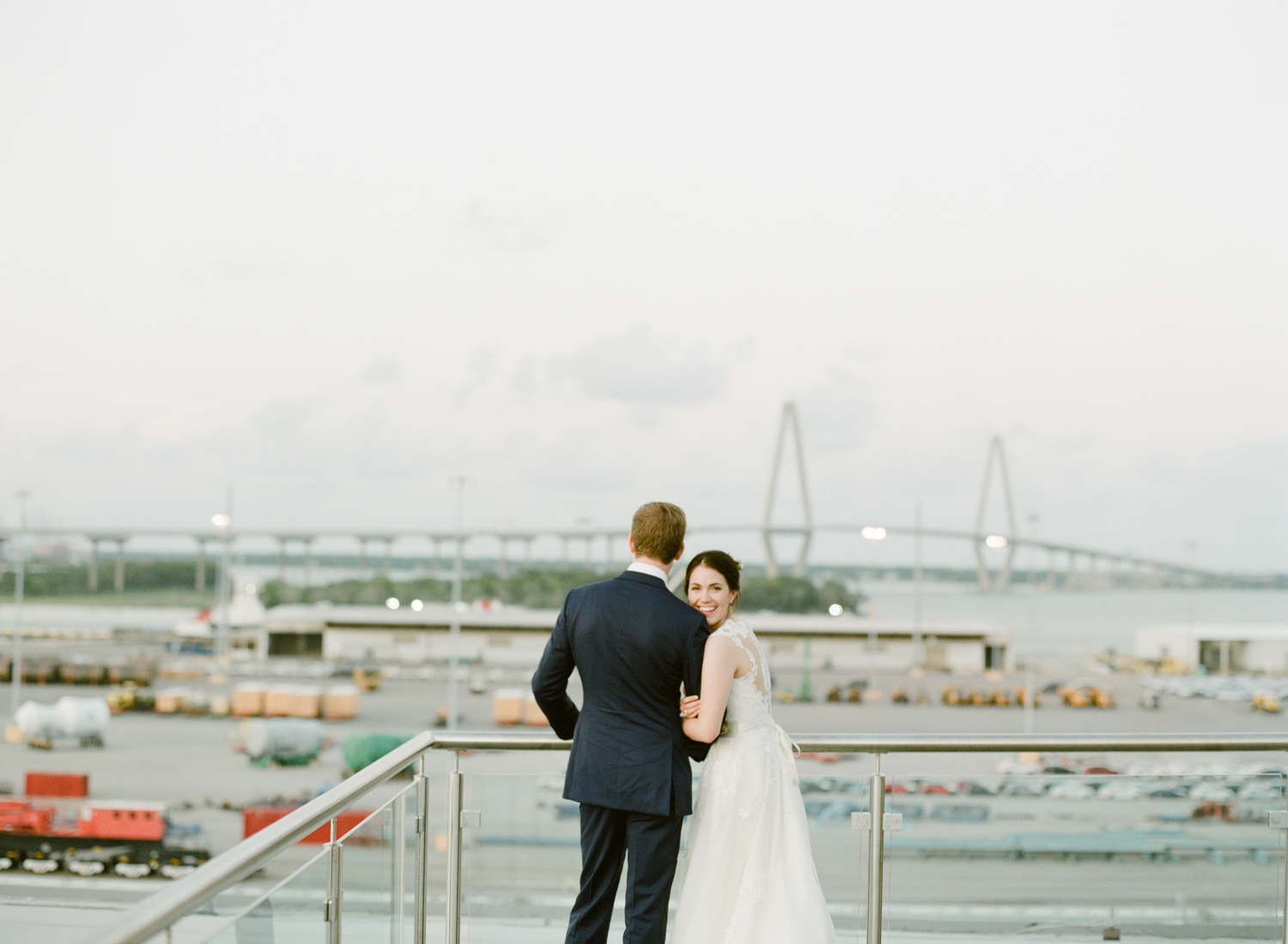 Charleston-Wedding-Photographer-The-Cedar-Room-86.jpg