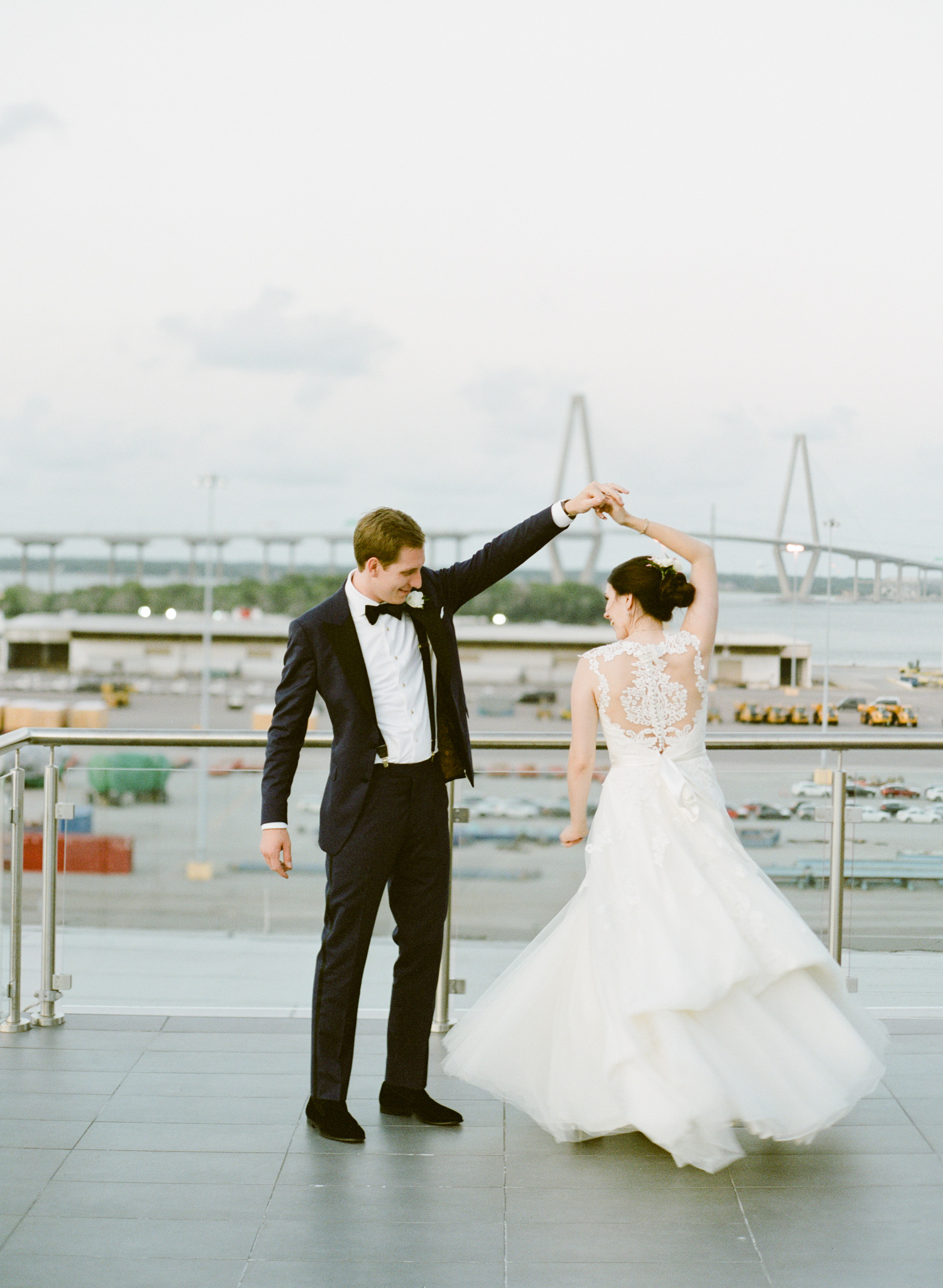 Charleston-Wedding-Photographer-The-Cedar-Room-87.jpg