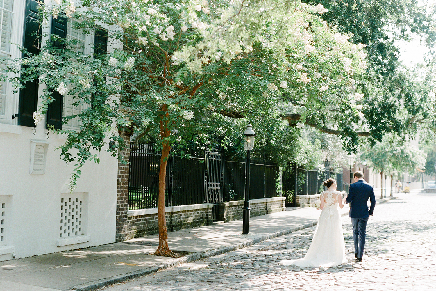 Charleston-Wedding-Photographer.jpg