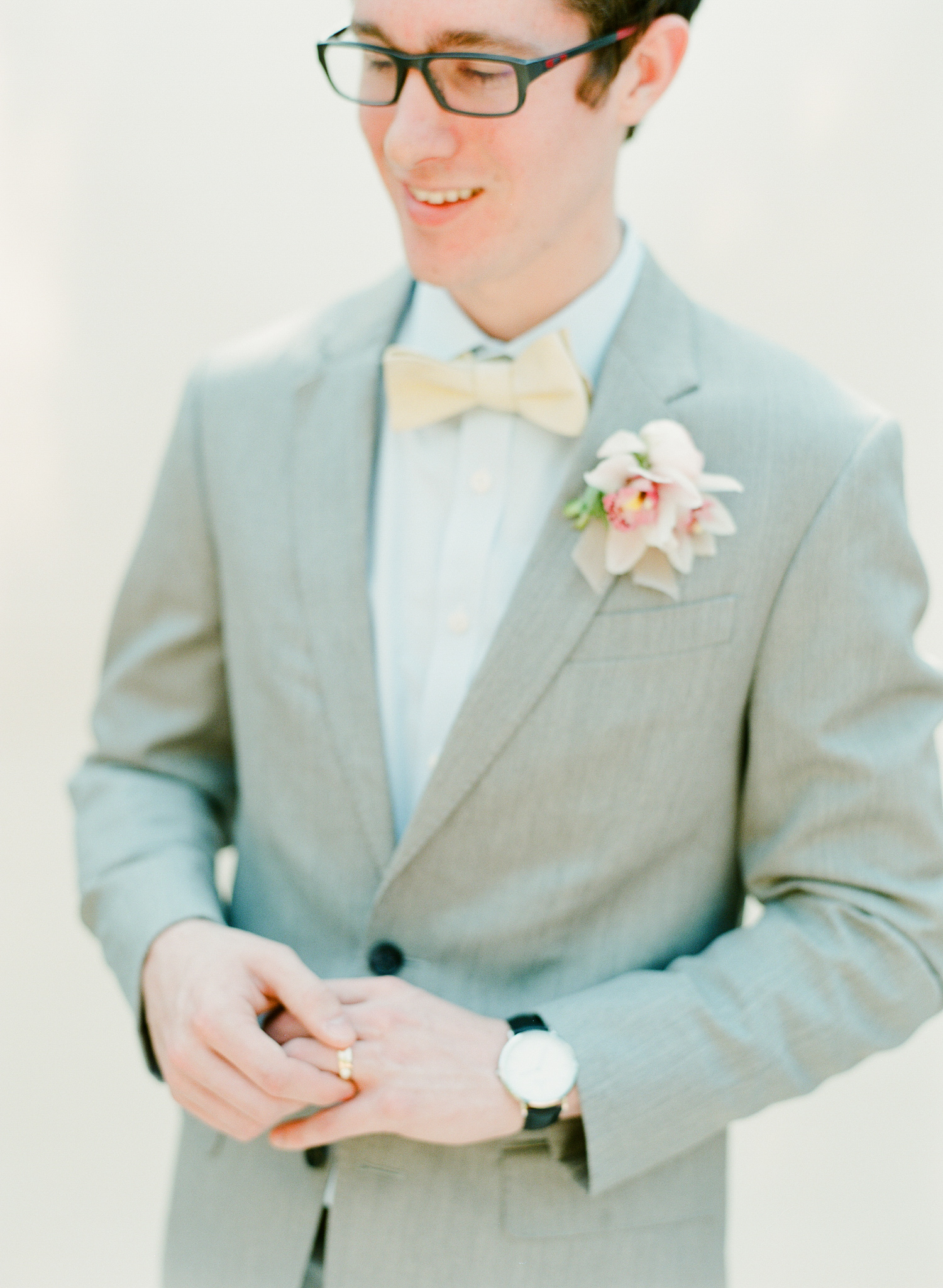 Charleston-Wedding-Photographer-58.jpg