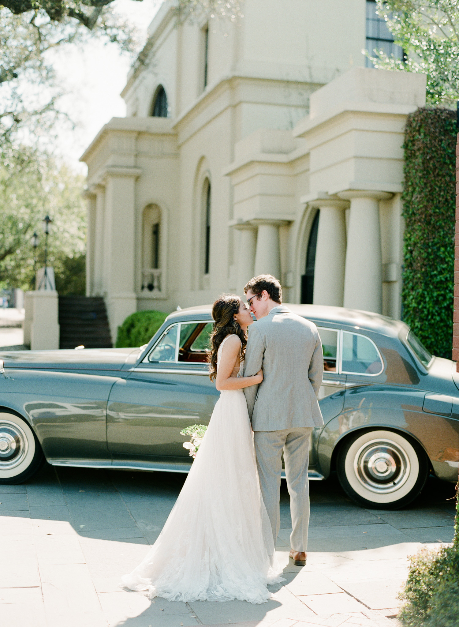 Charleston-Wedding-Photographer-73.jpg
