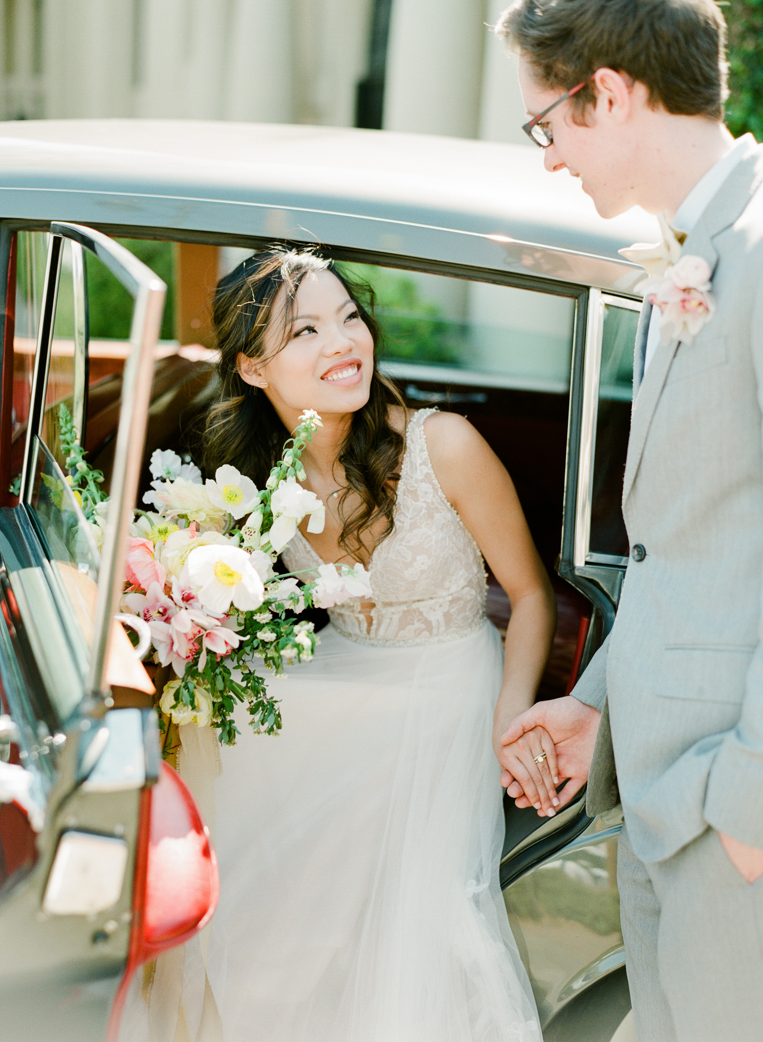 Charleston-Wedding-Photographer-76.jpg