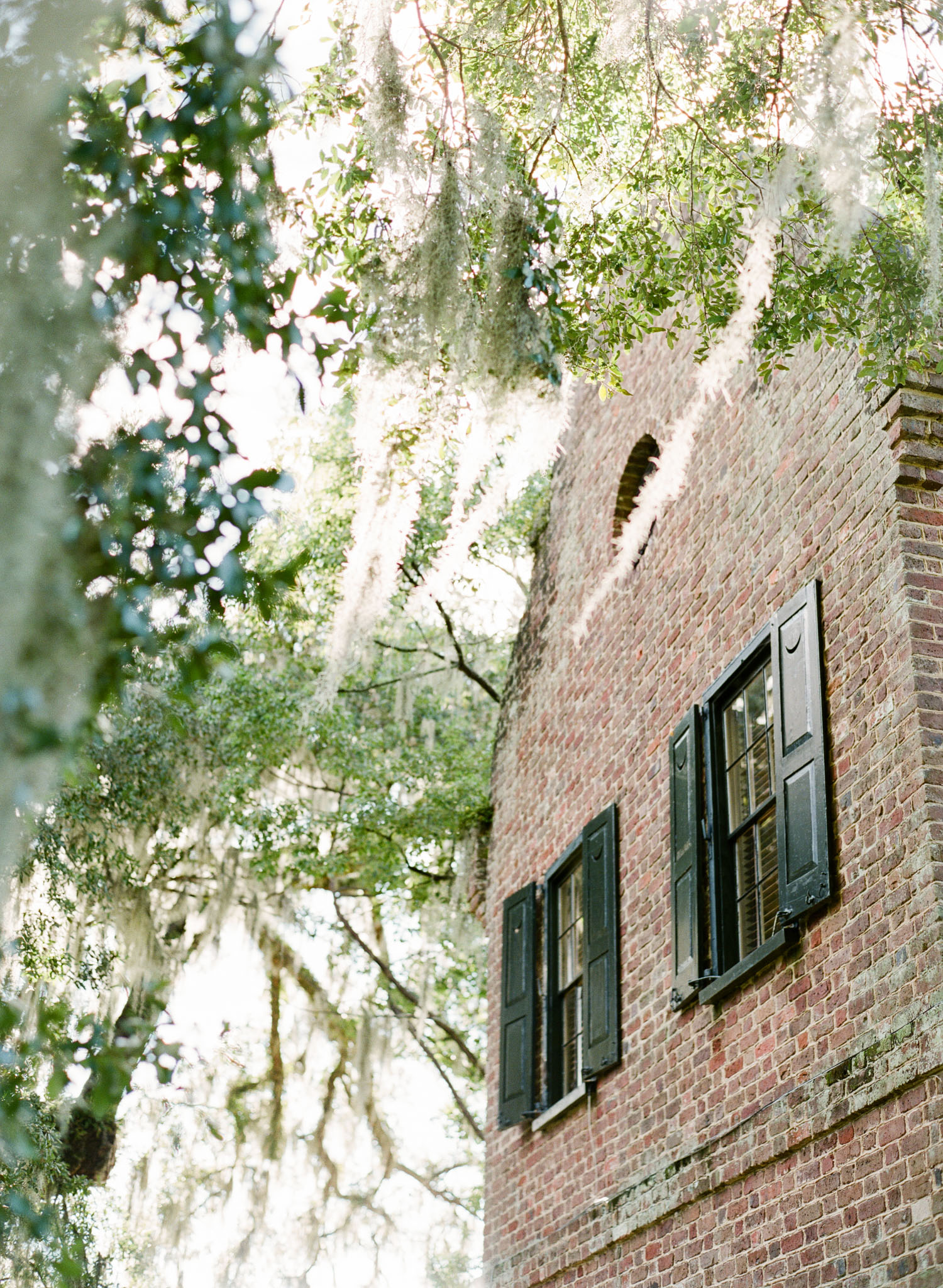 Charleston-Wedding-Venue-Middleton-1.jpg