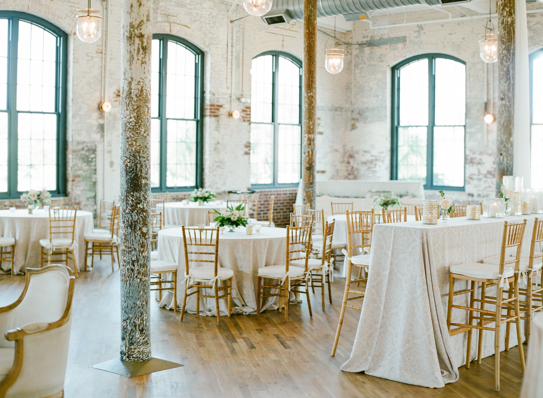 Charleston-Wedding-Venue-Cedar-Room-1.jpg