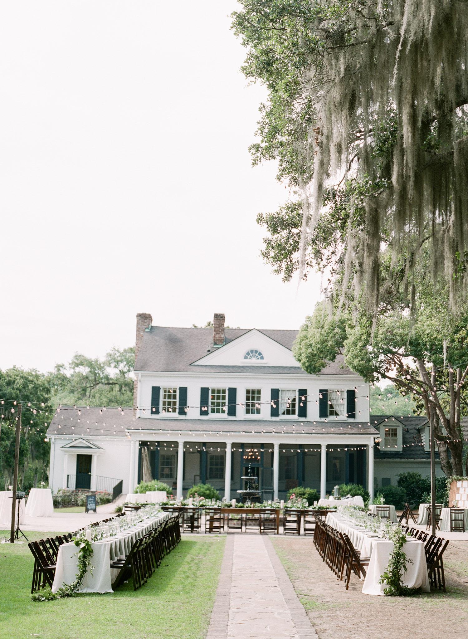 Charleston-Wedding-Venue-Legare-Waring-1.jpg