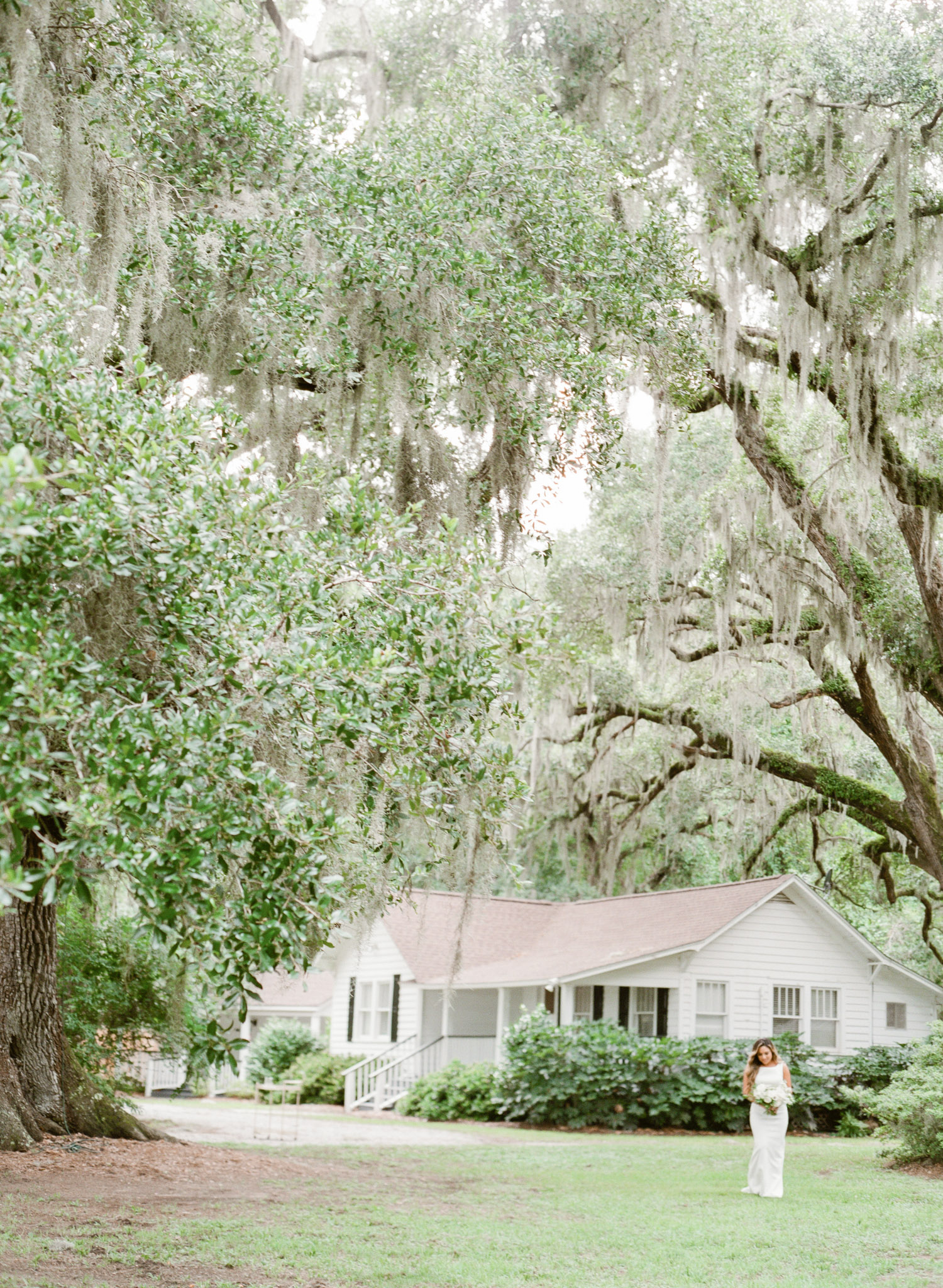 Charleston-Wedding-Venue-Wingate-1.jpg