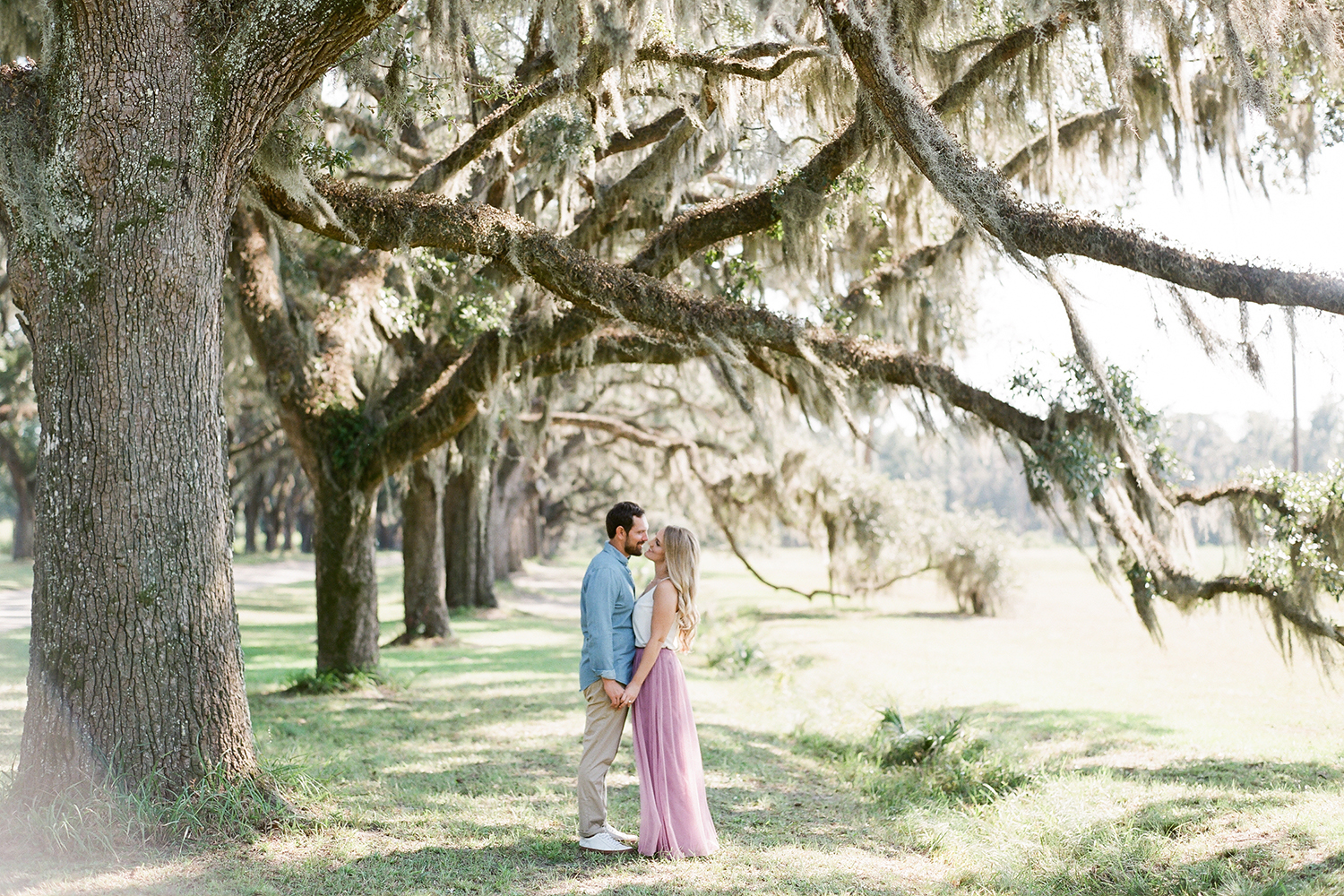 Savannah-Engagement-Photos.jpg