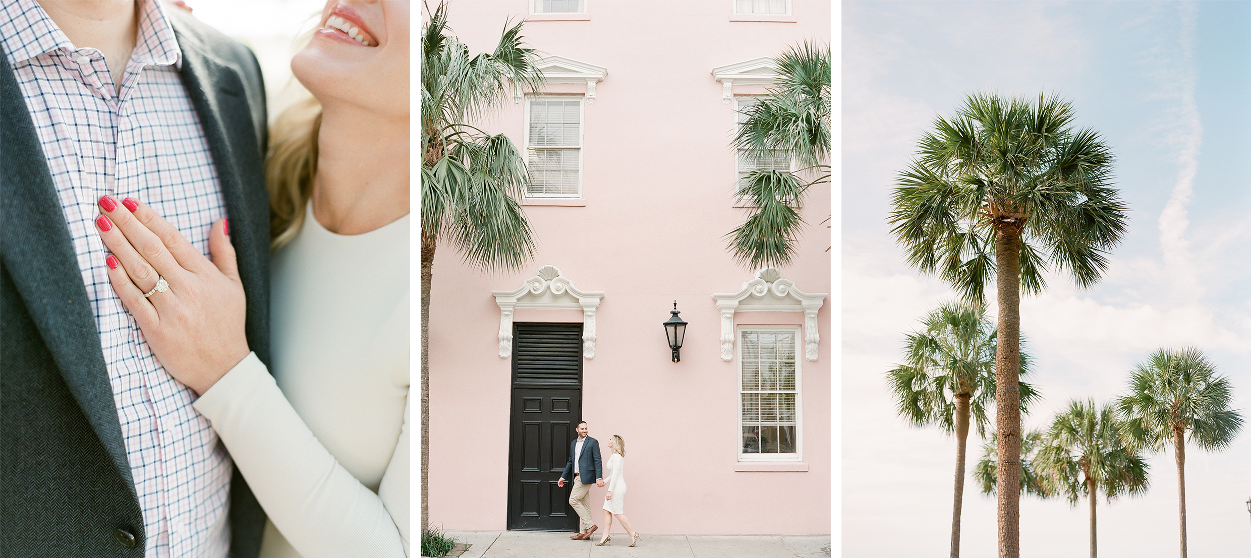 Downtown-Charleston-Engagement.jpg