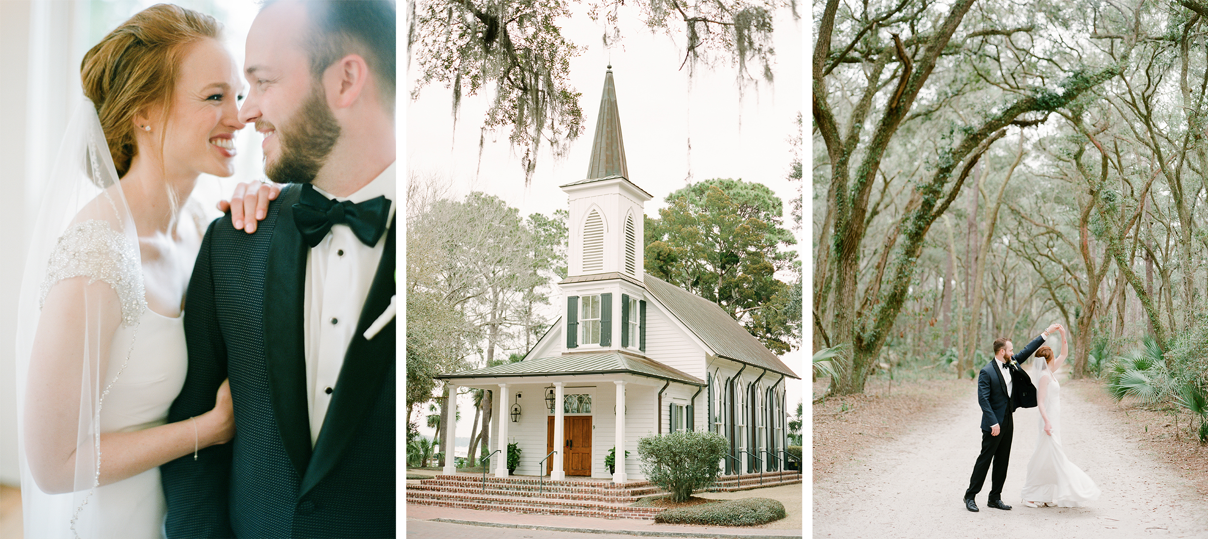 Palmetto-Bluff-Wedding.jpg