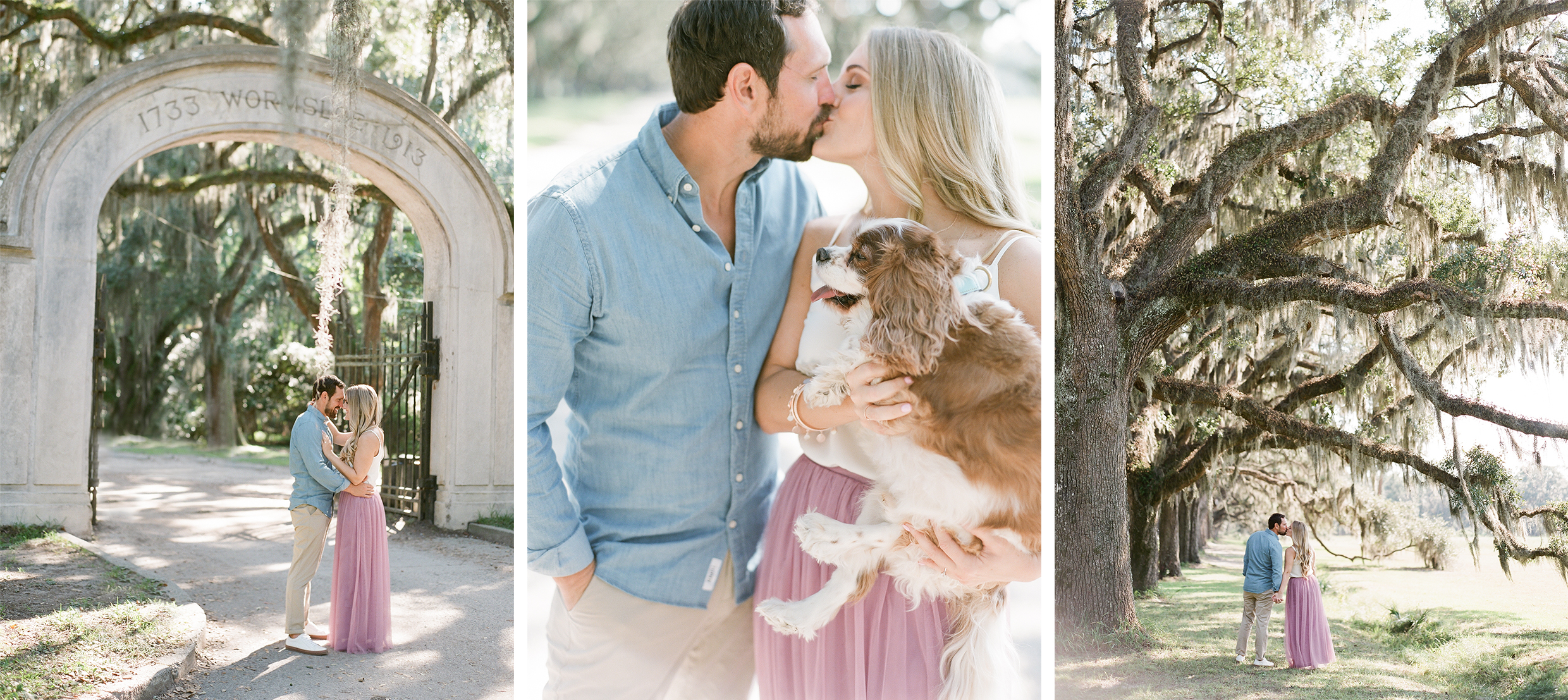 Wormsloe-Savannah-Engagement.jpg