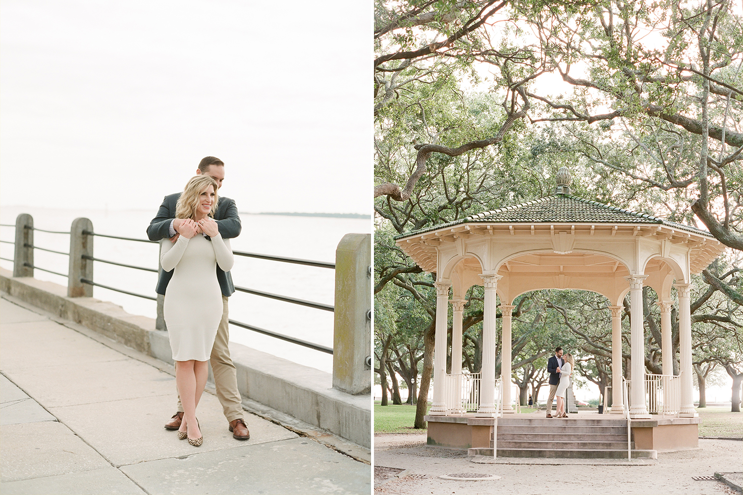 Charleston-Engagement-Photos.jpg