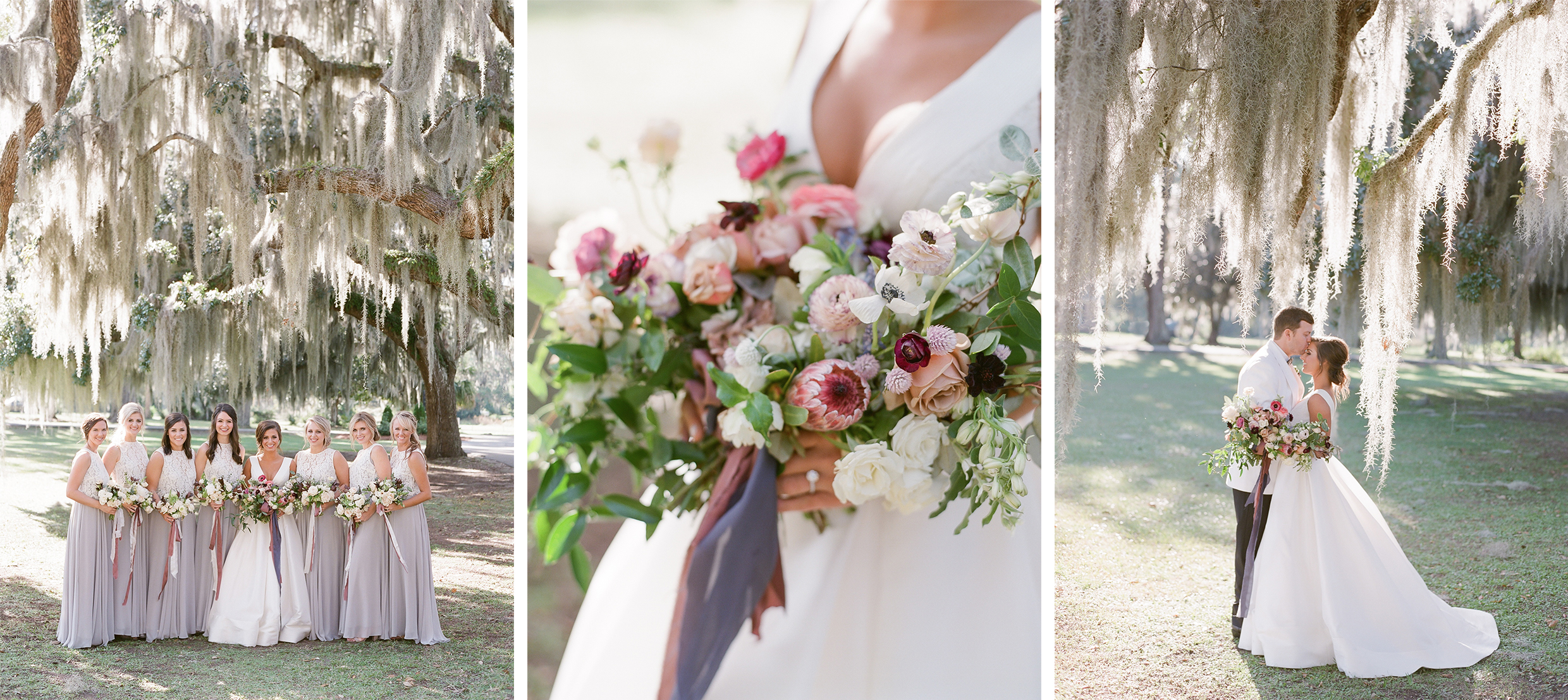 Charleston-Wedding-Flowers.jpg
