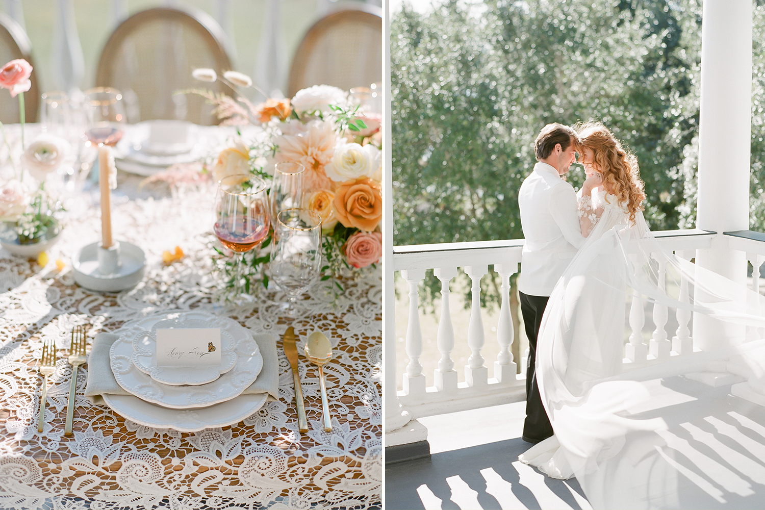Lowndes-Grove-Charleston-Wedding.jpg