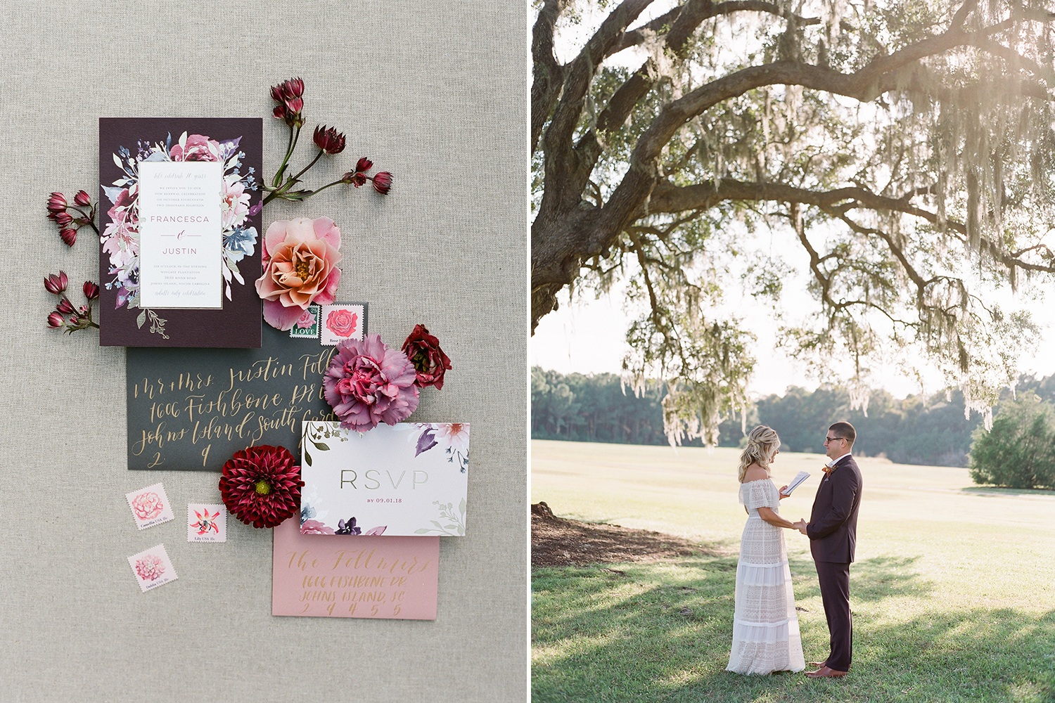 Charleston-Elopement-Weddings.jpg