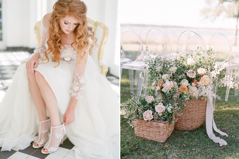 Lowndes-Grove-Charleston-Wedding.jpg
