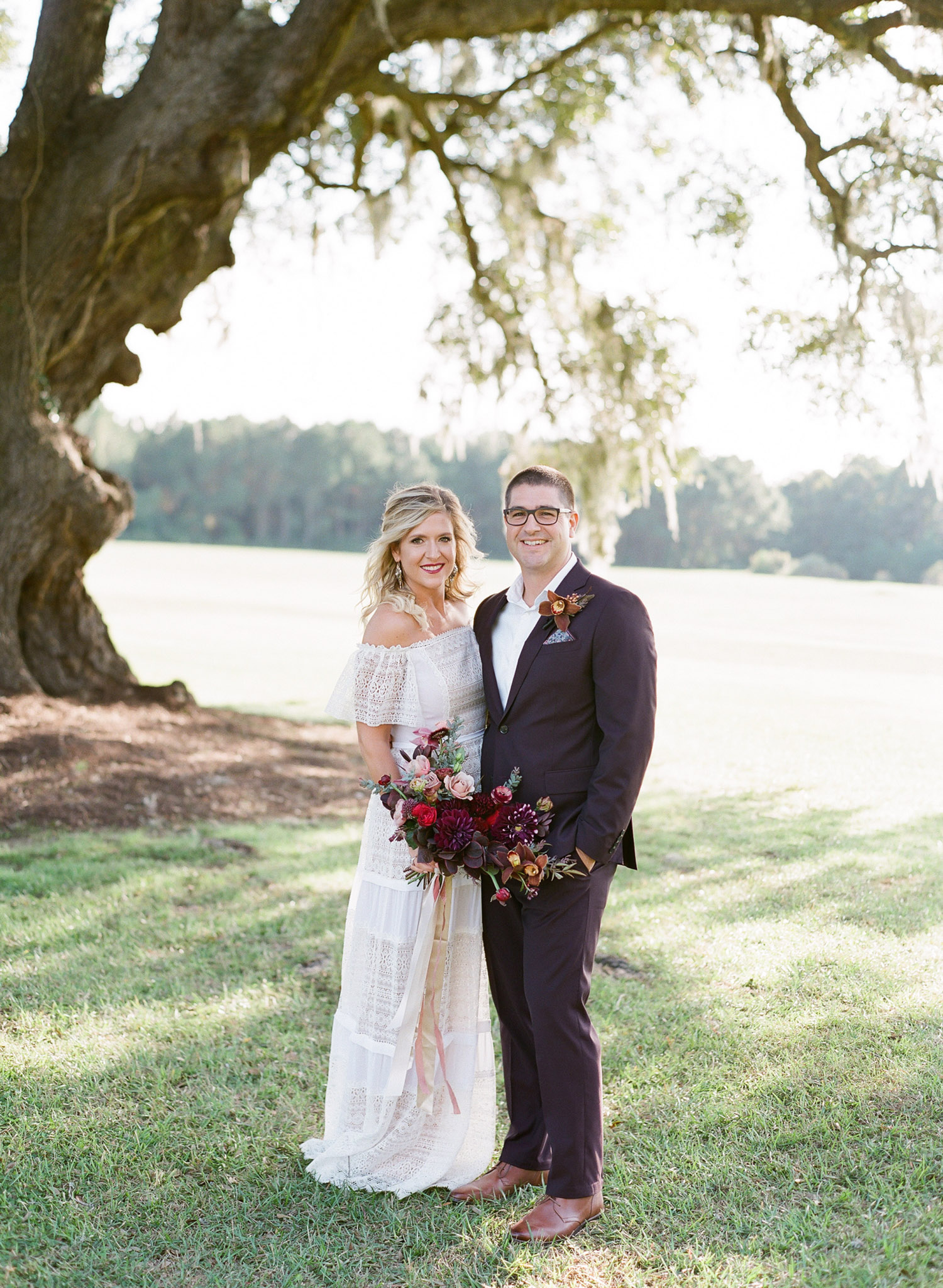 Charleston-Wedding-Wingate-Plantation-13.jpg