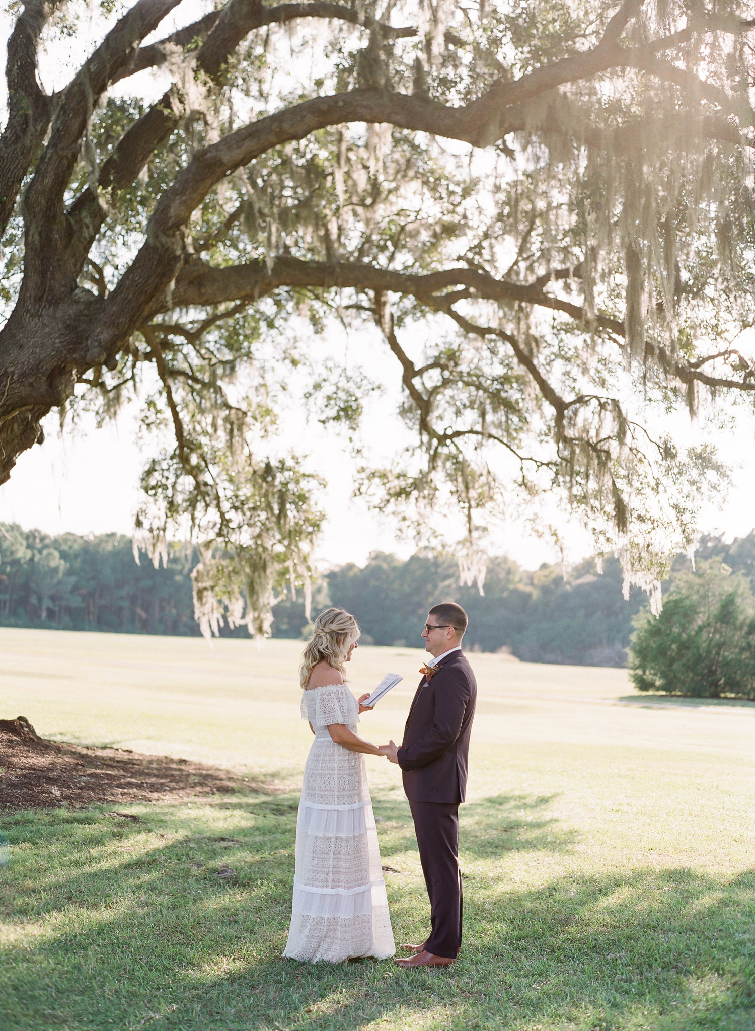Charleston-Wedding-Wingate-Plantation-15.jpg