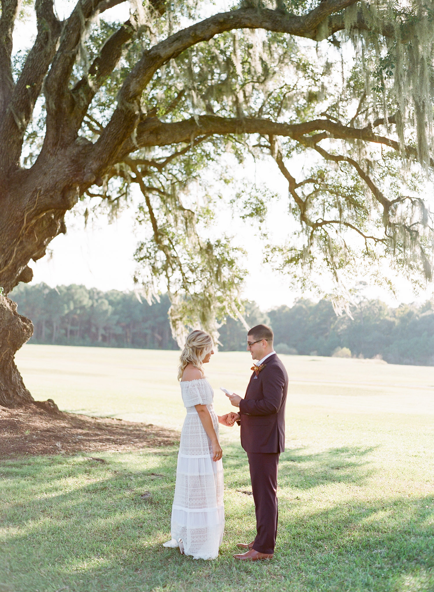Charleston-Wedding-Wingate-Plantation-18.jpg