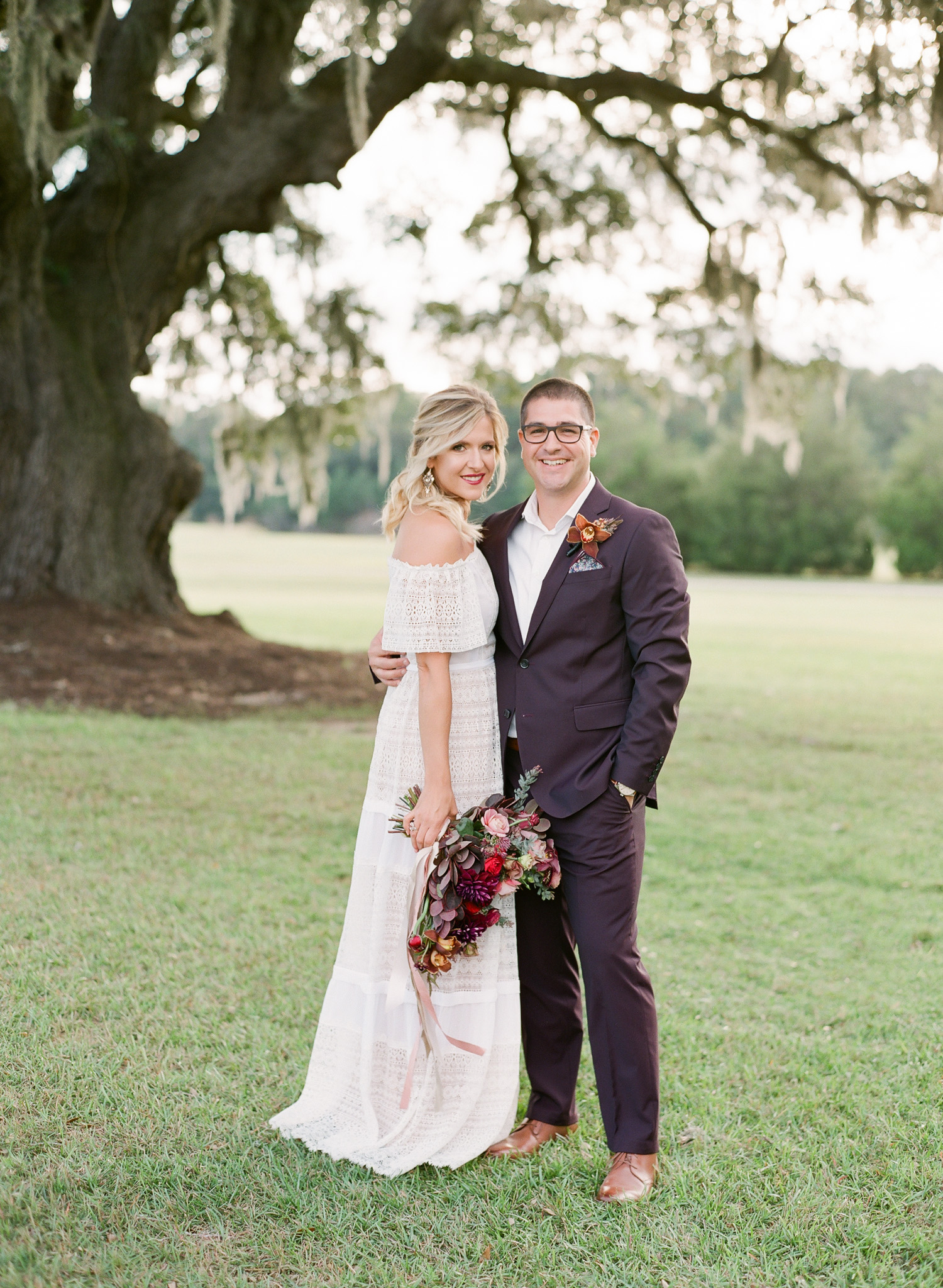 Charleston-Wedding-Wingate-Plantation-32.jpg