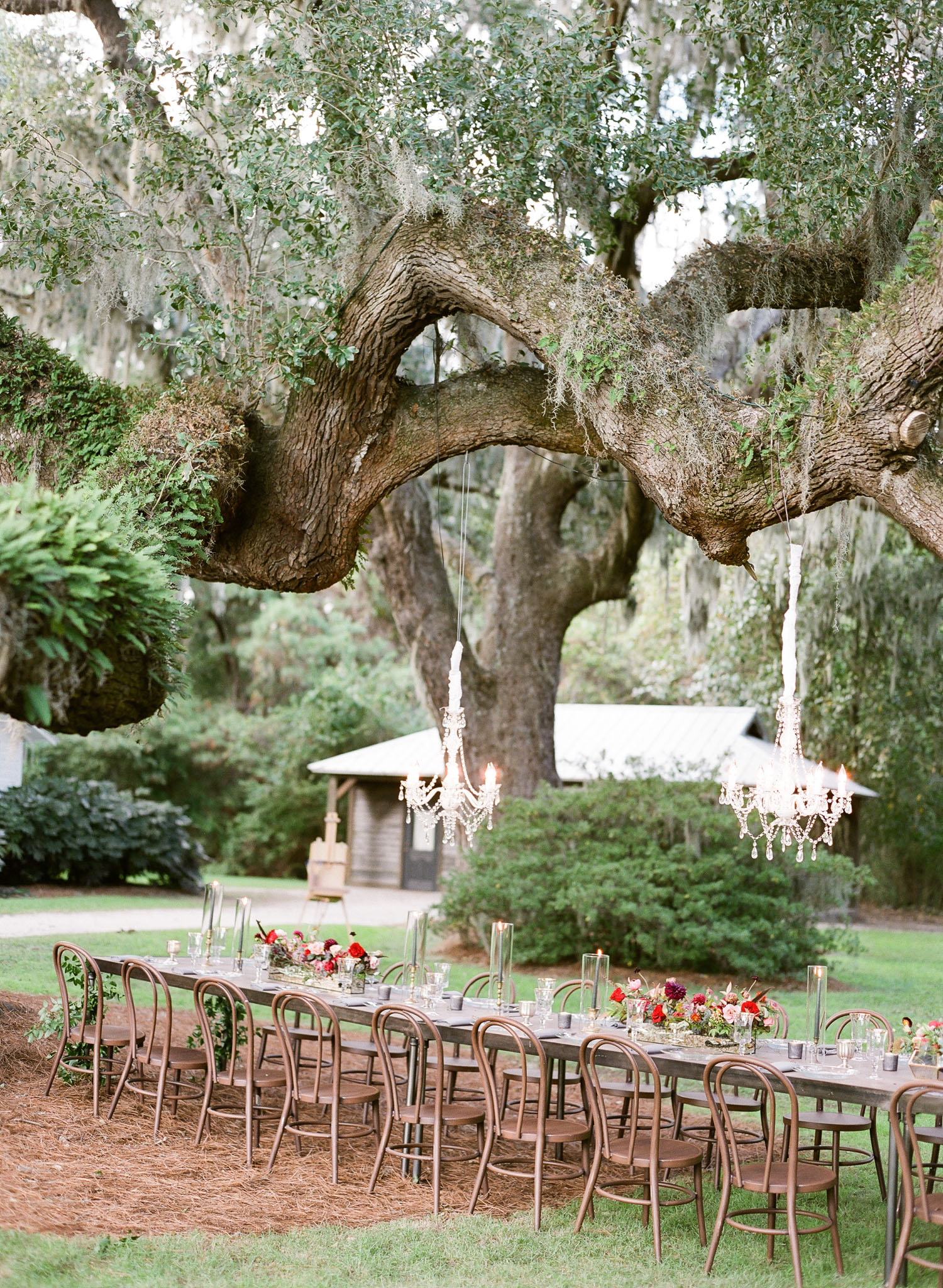 Charleston-Wedding-Wingate-Plantation-39.jpg