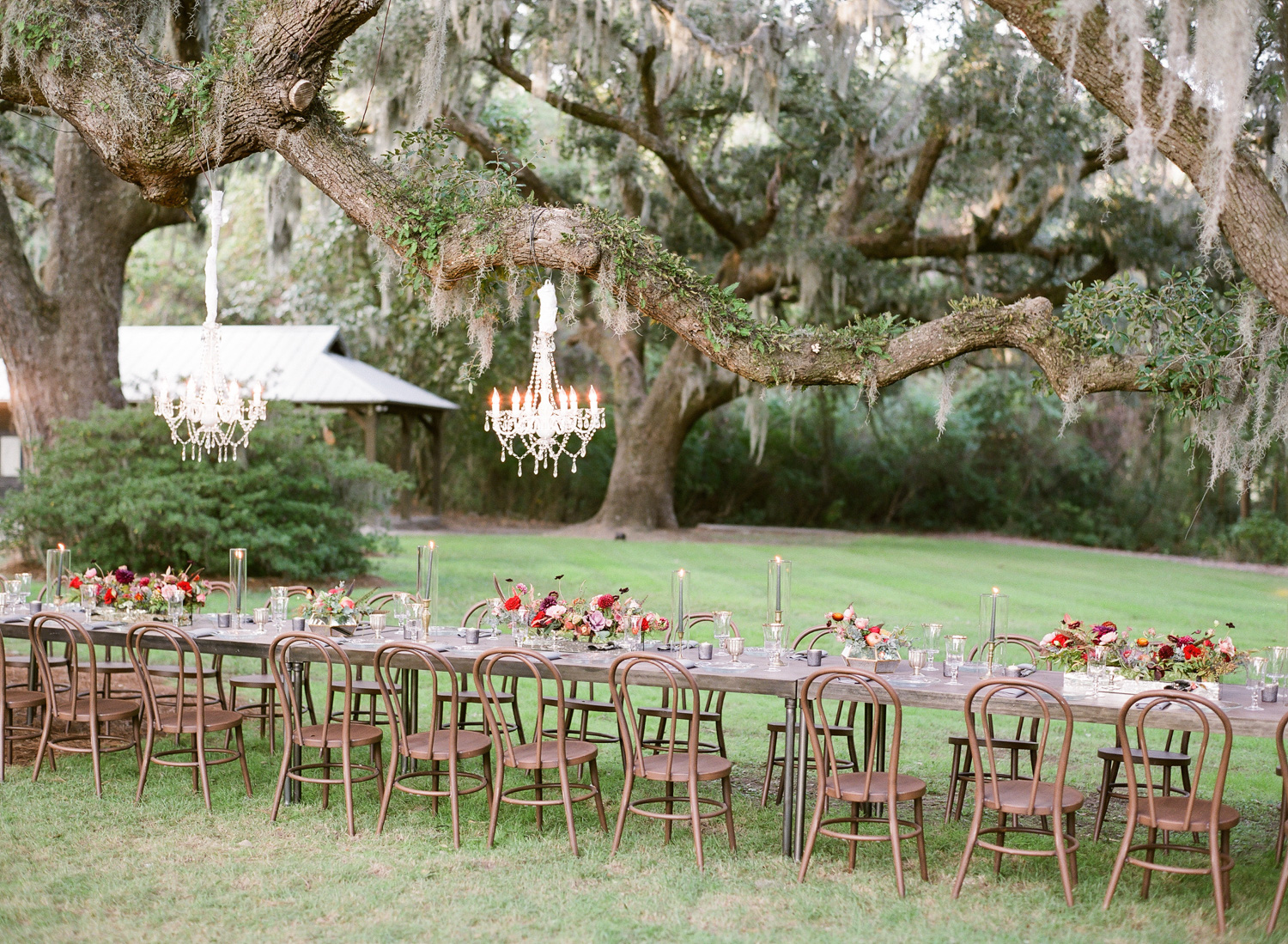 Charleston-Wedding-Wingate-Plantation-41.jpg