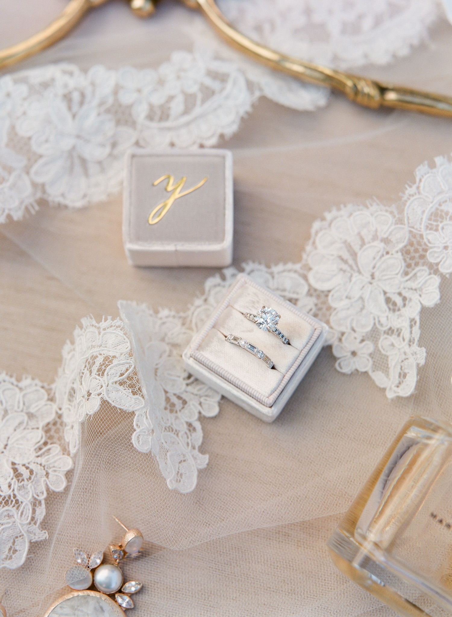 Charleston-Wedding-Photographer-6.jpg
