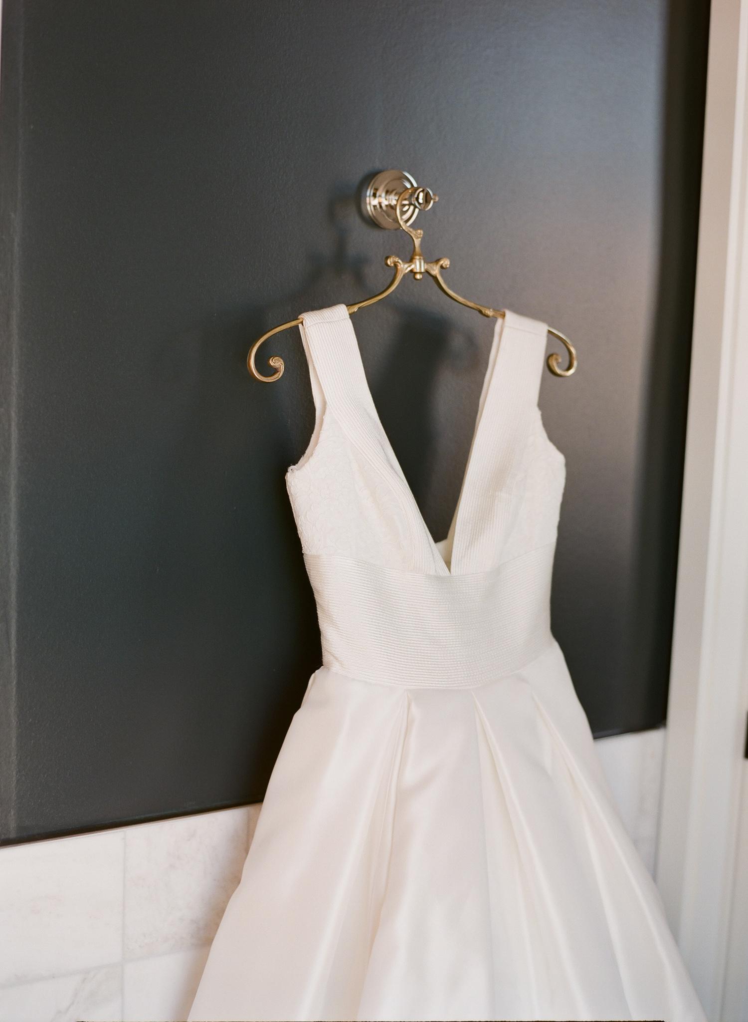 Charleston-Wedding-Photographer-7.jpg