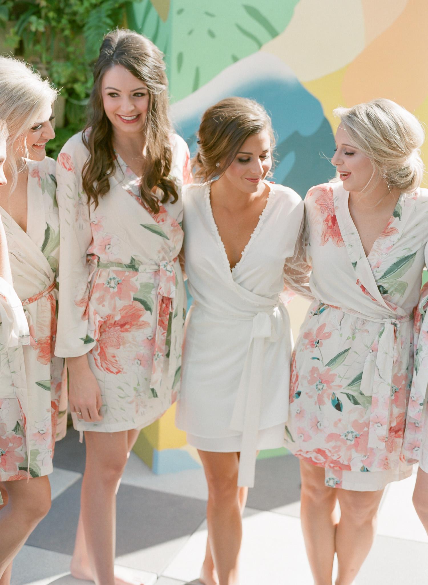 Charleston-Wedding-Photographer-12.jpg