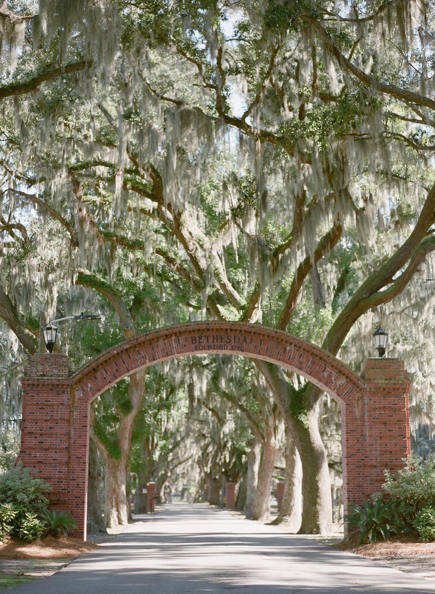 Charleston-Wedding-Photographer-15.jpg